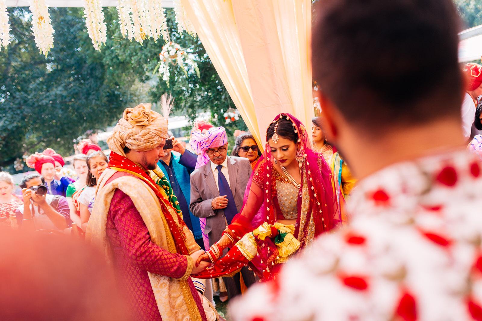 Wedding Folder One-284.jpg