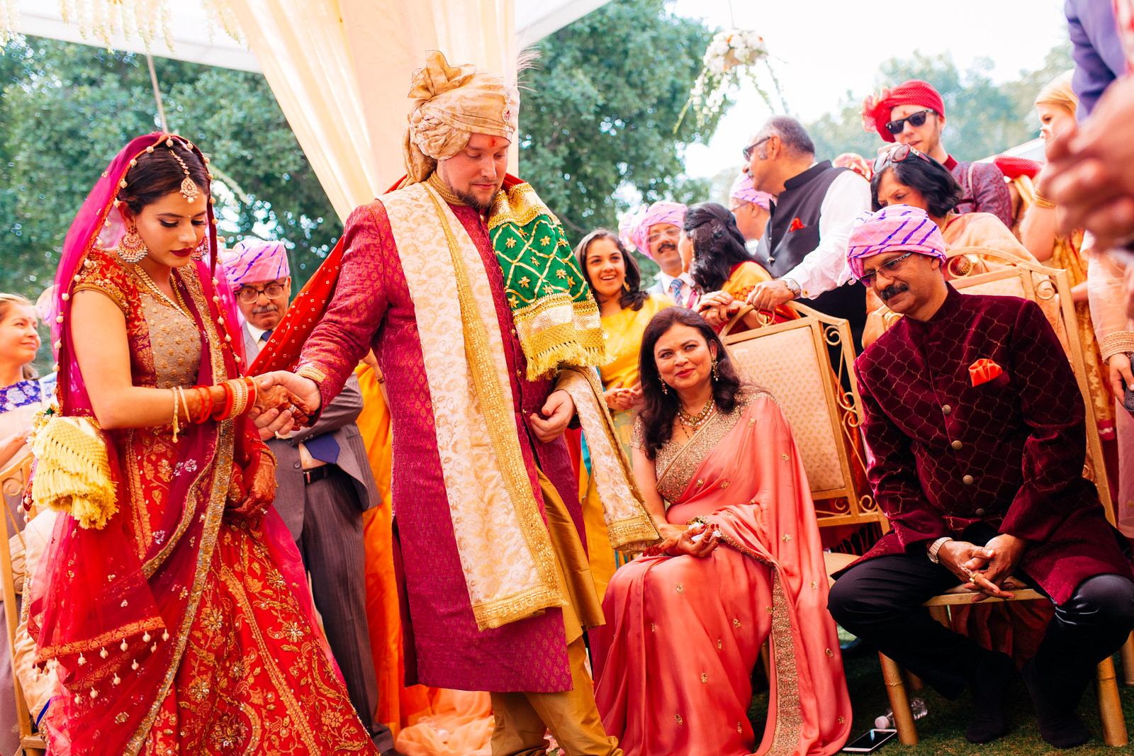 Wedding Folder One-302.jpg