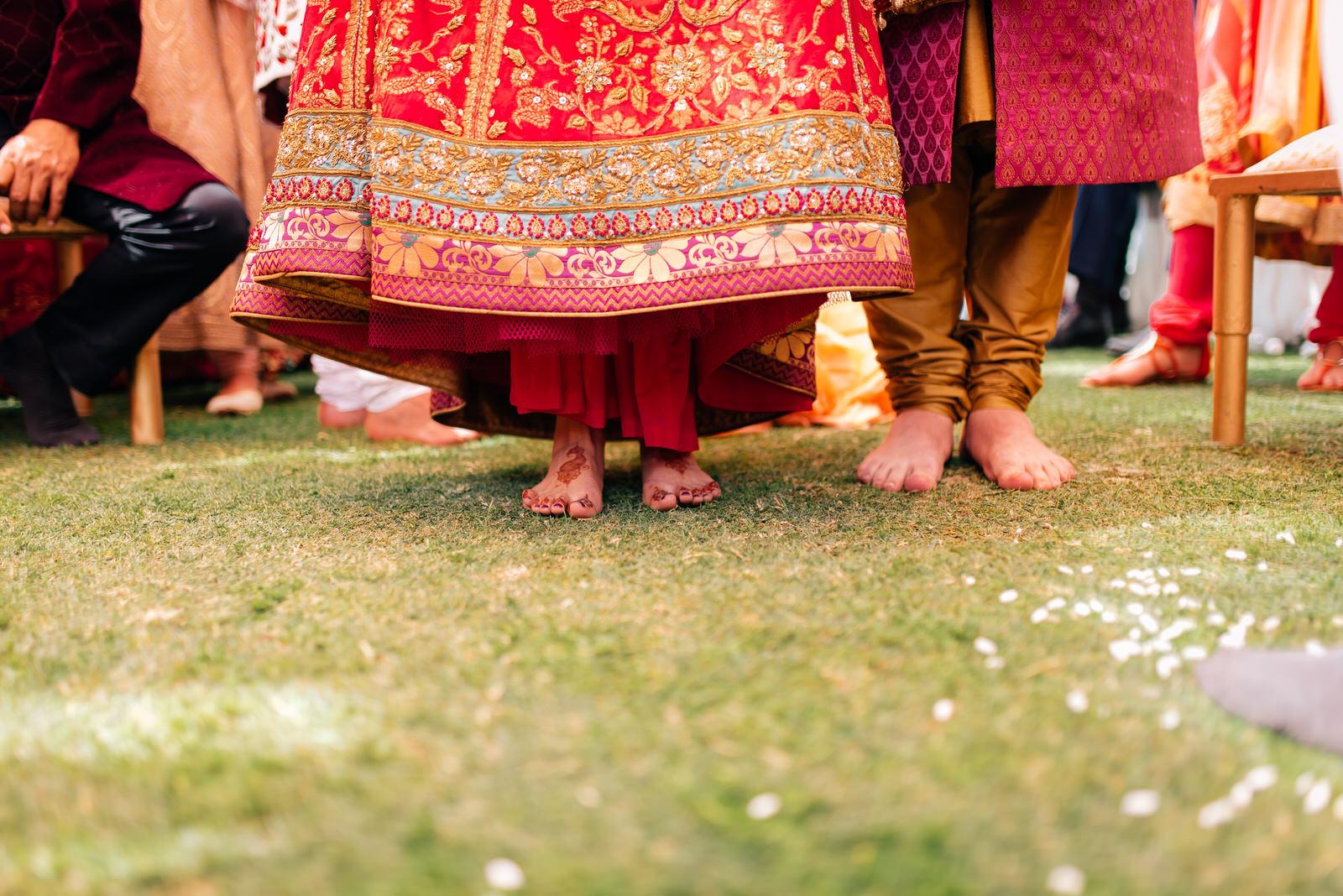 Wedding Folder One-311.jpg