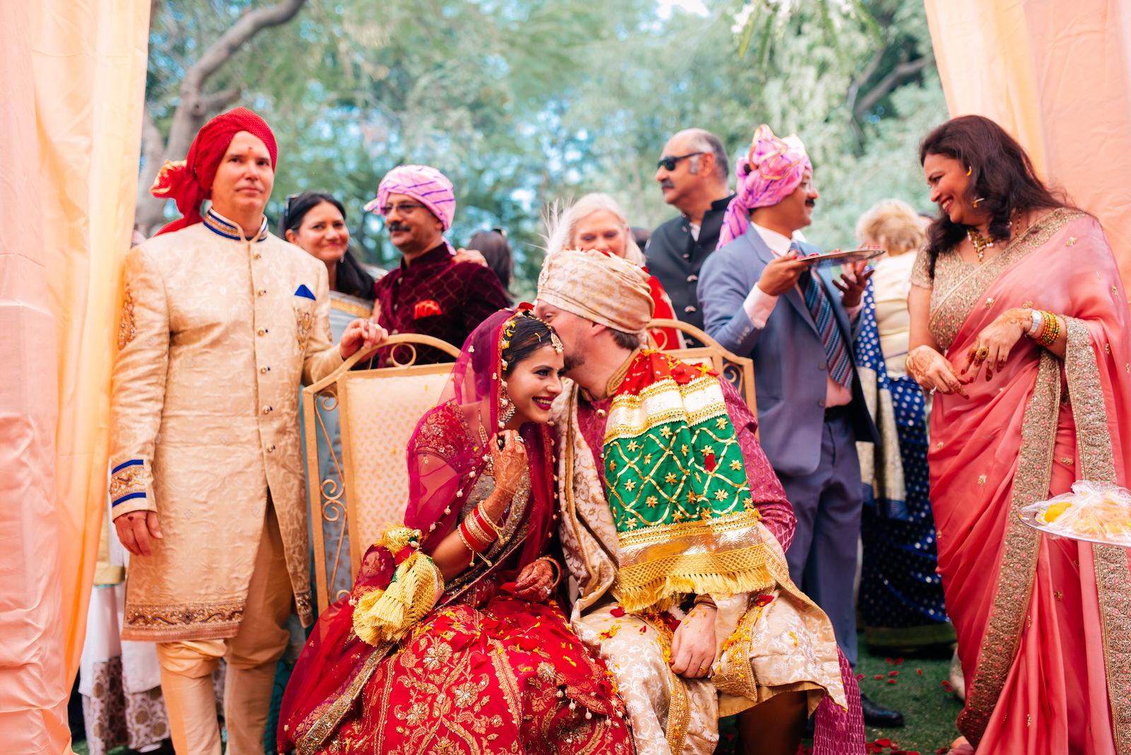 Wedding Folder One-362.jpg
