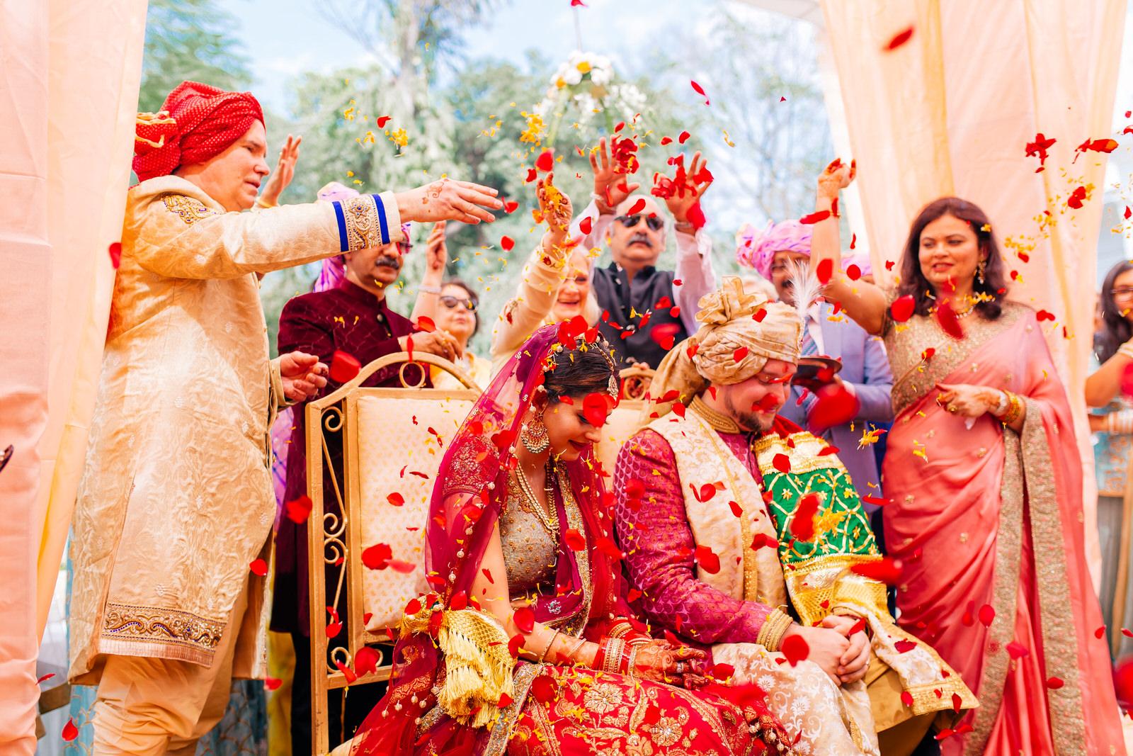 Wedding Folder One-350.jpg