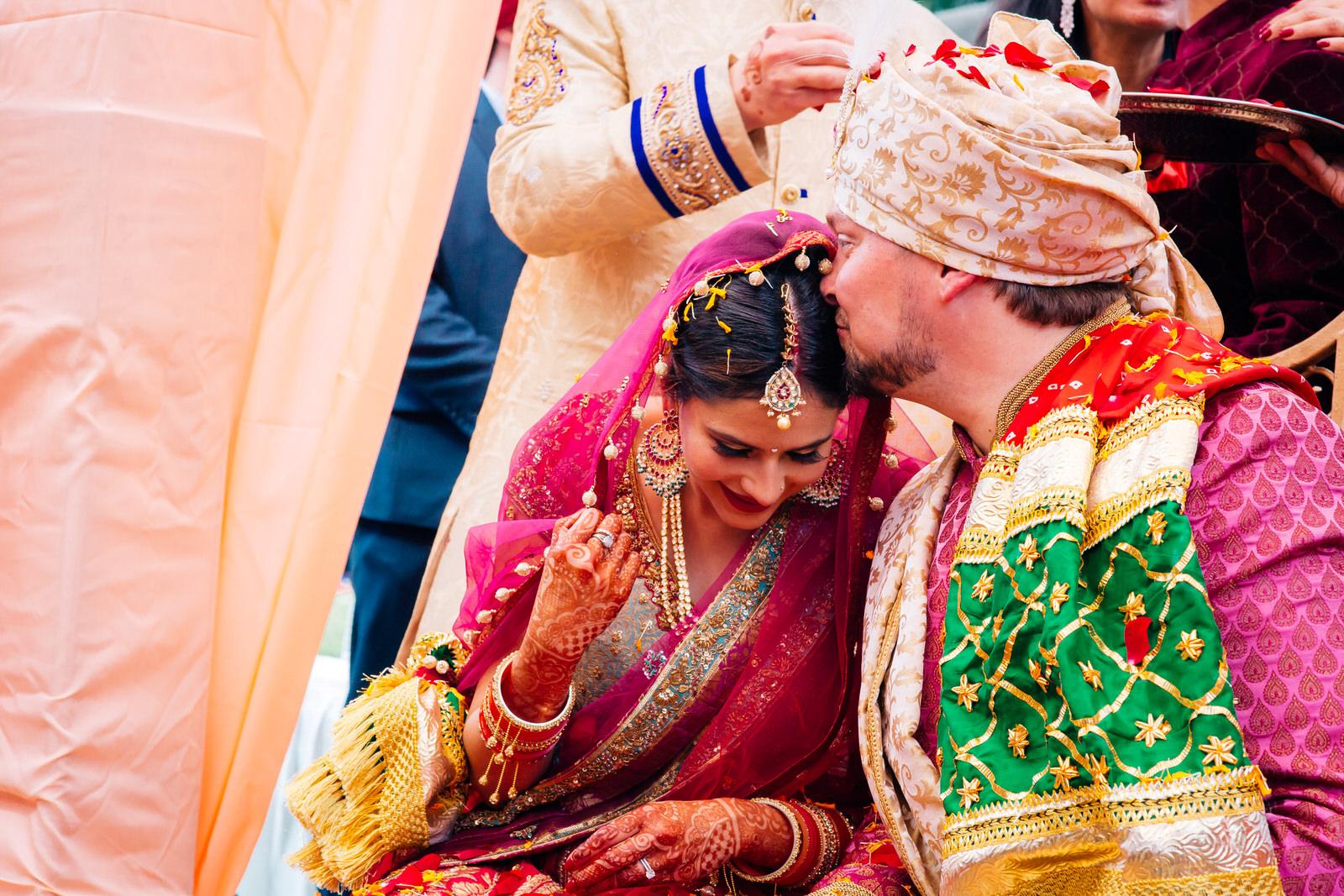 Wedding Folder One-395.jpg