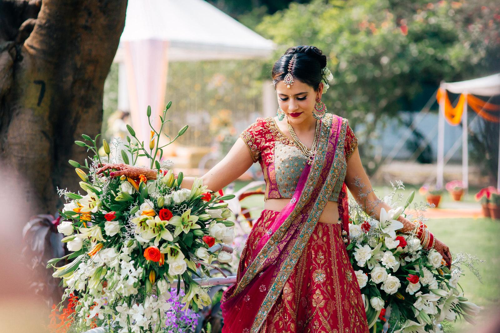 Wedding Folder One-427.jpg