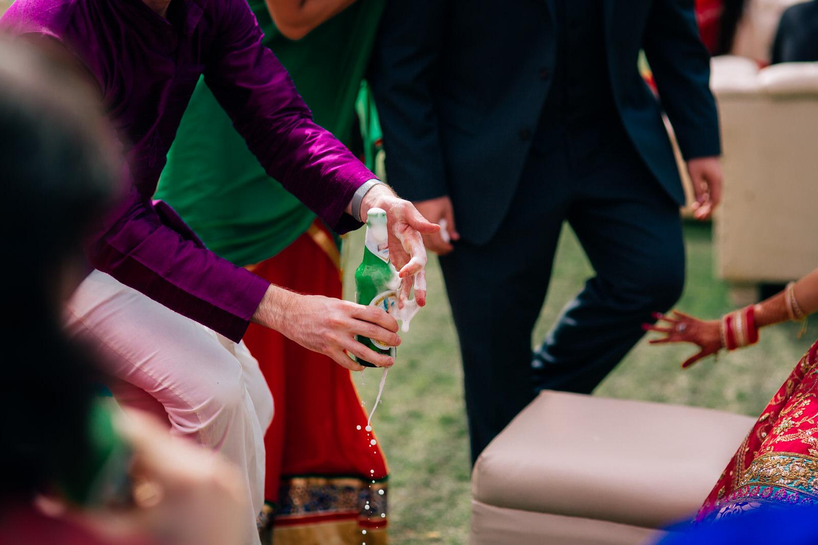 Wedding Folder One-474.jpg