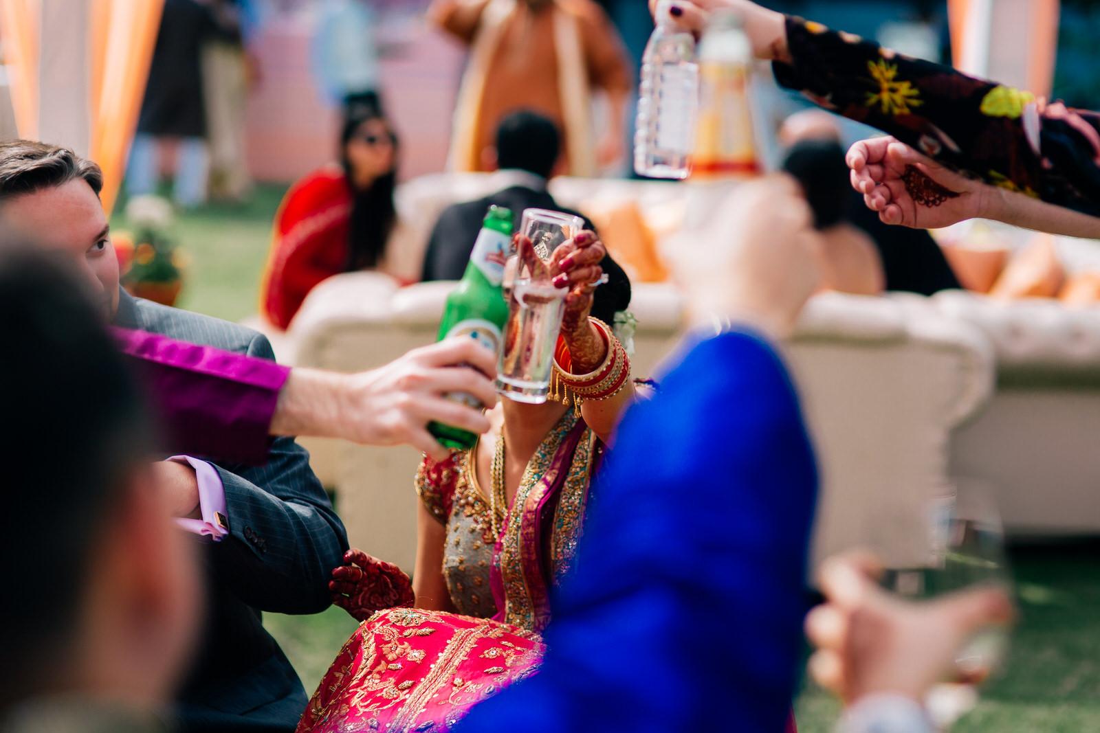 Wedding Folder One-476.jpg