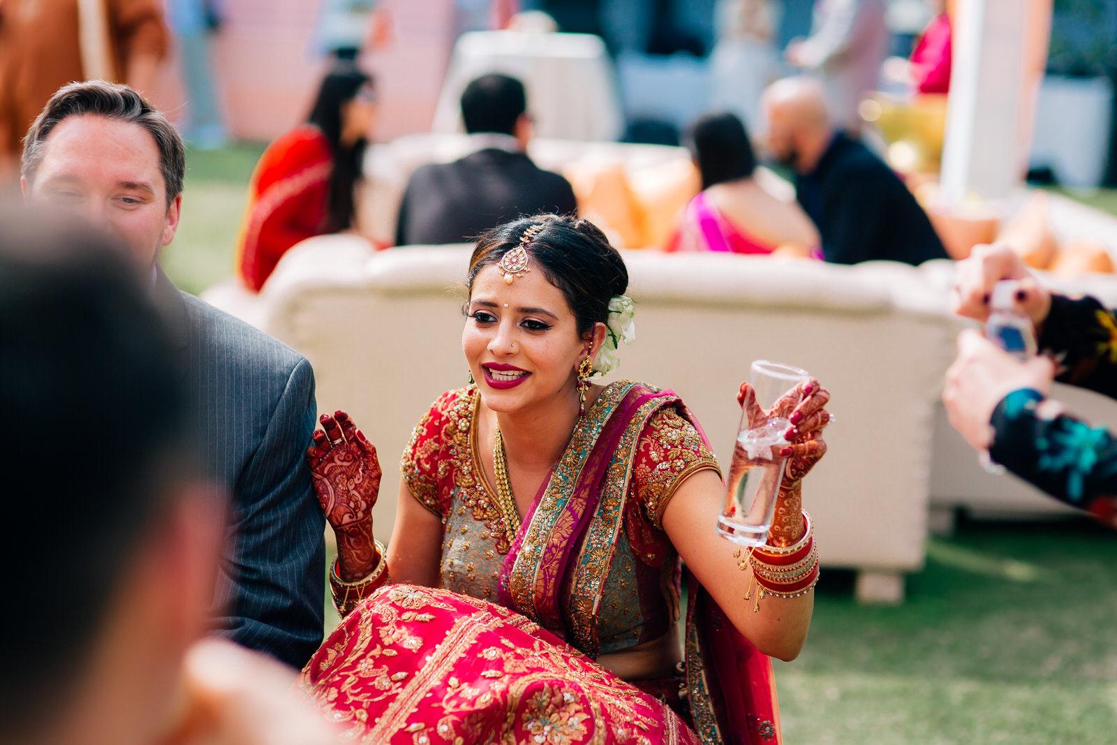Wedding Folder One-477.jpg