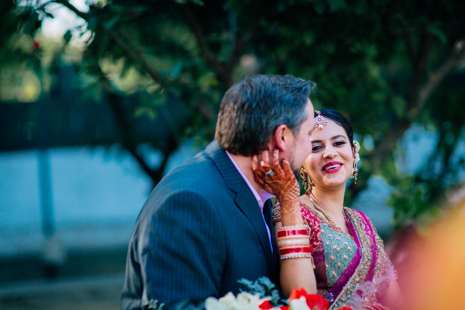Wedding Folder One-489.jpg