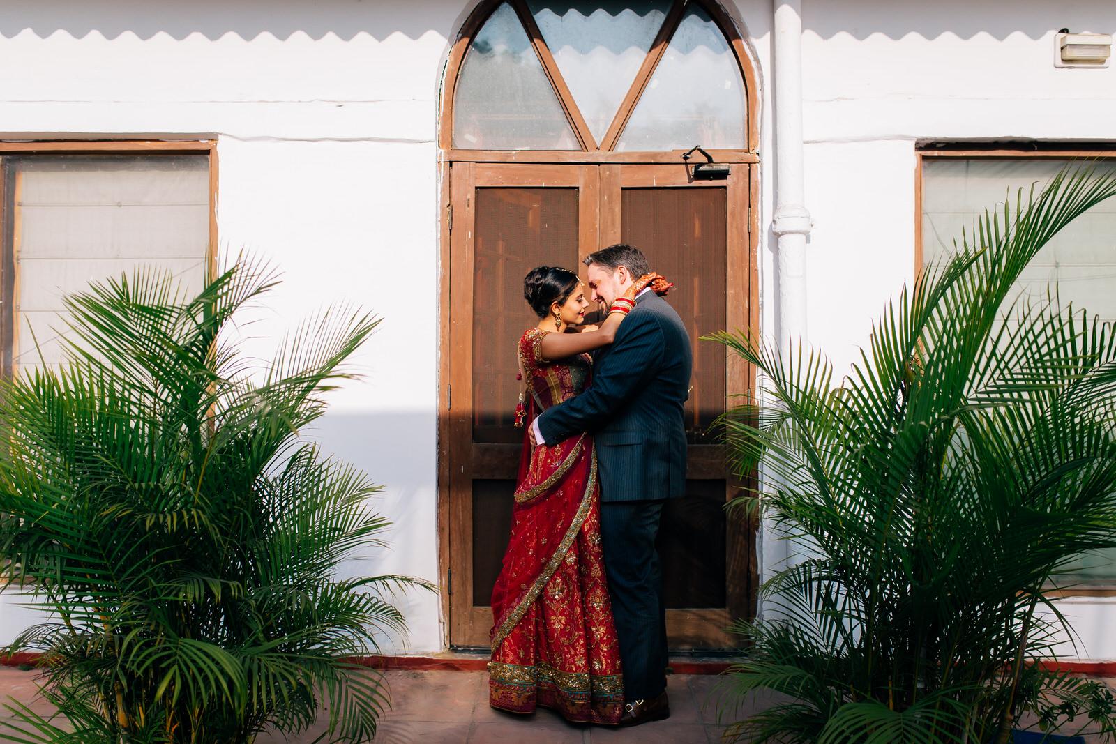 Wedding Folder One-497.jpg