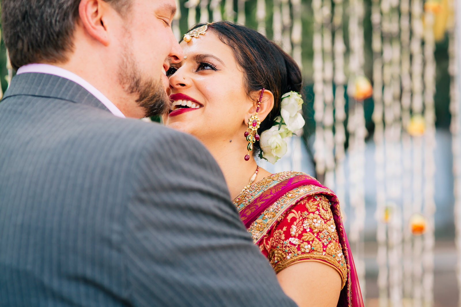 Wedding Folder One-515.jpg