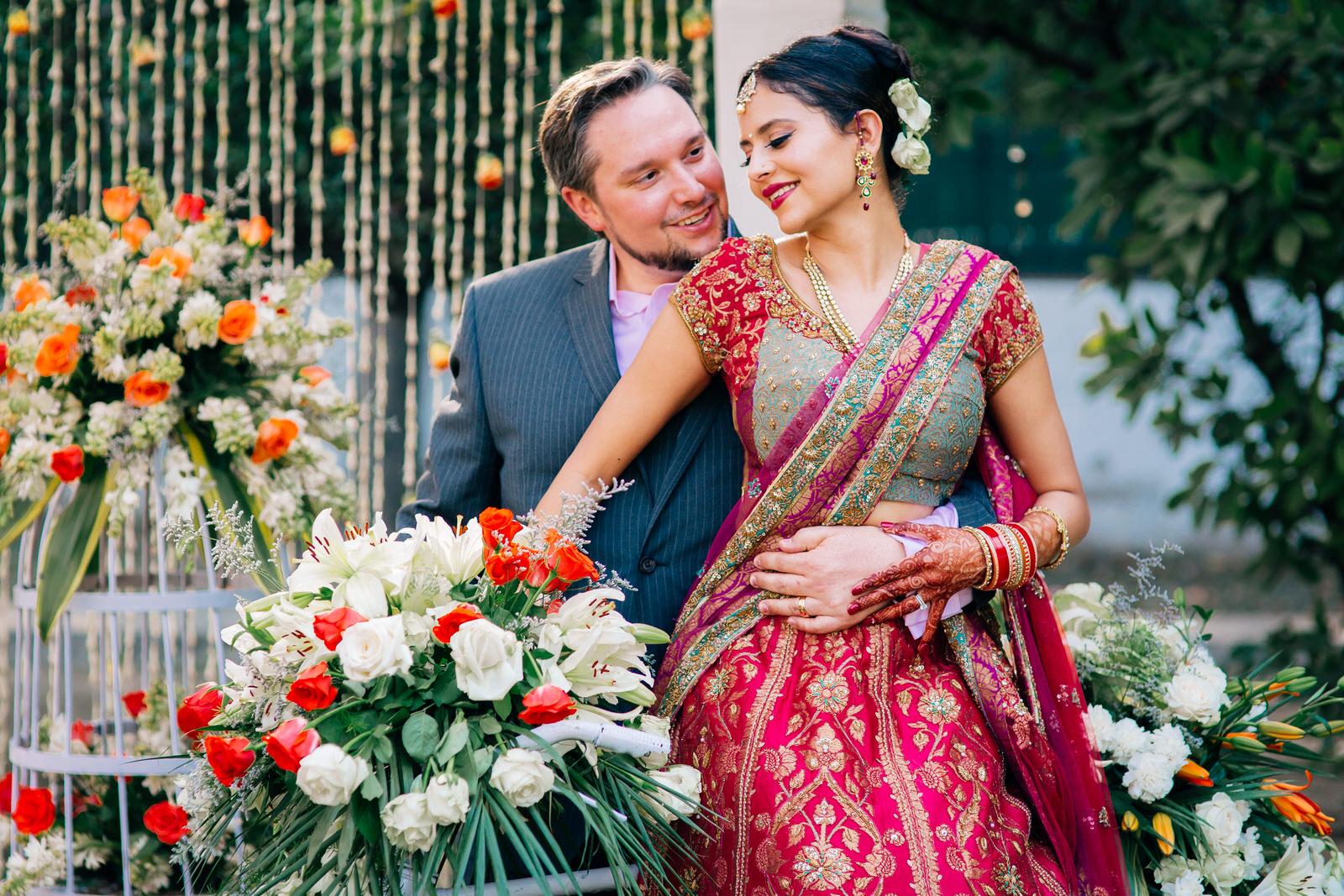 Wedding Folder One-511.jpg