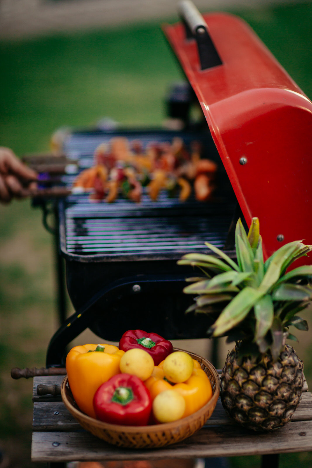 Barbecue 16.jpg