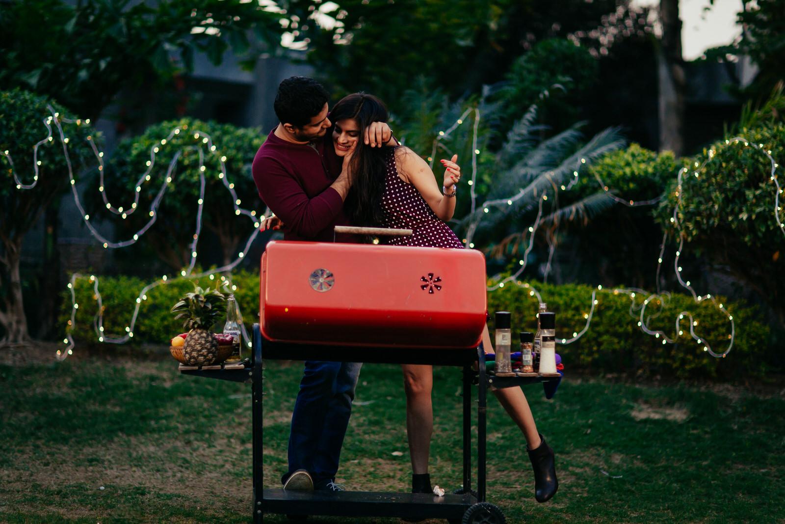 Barbecue 27.jpg