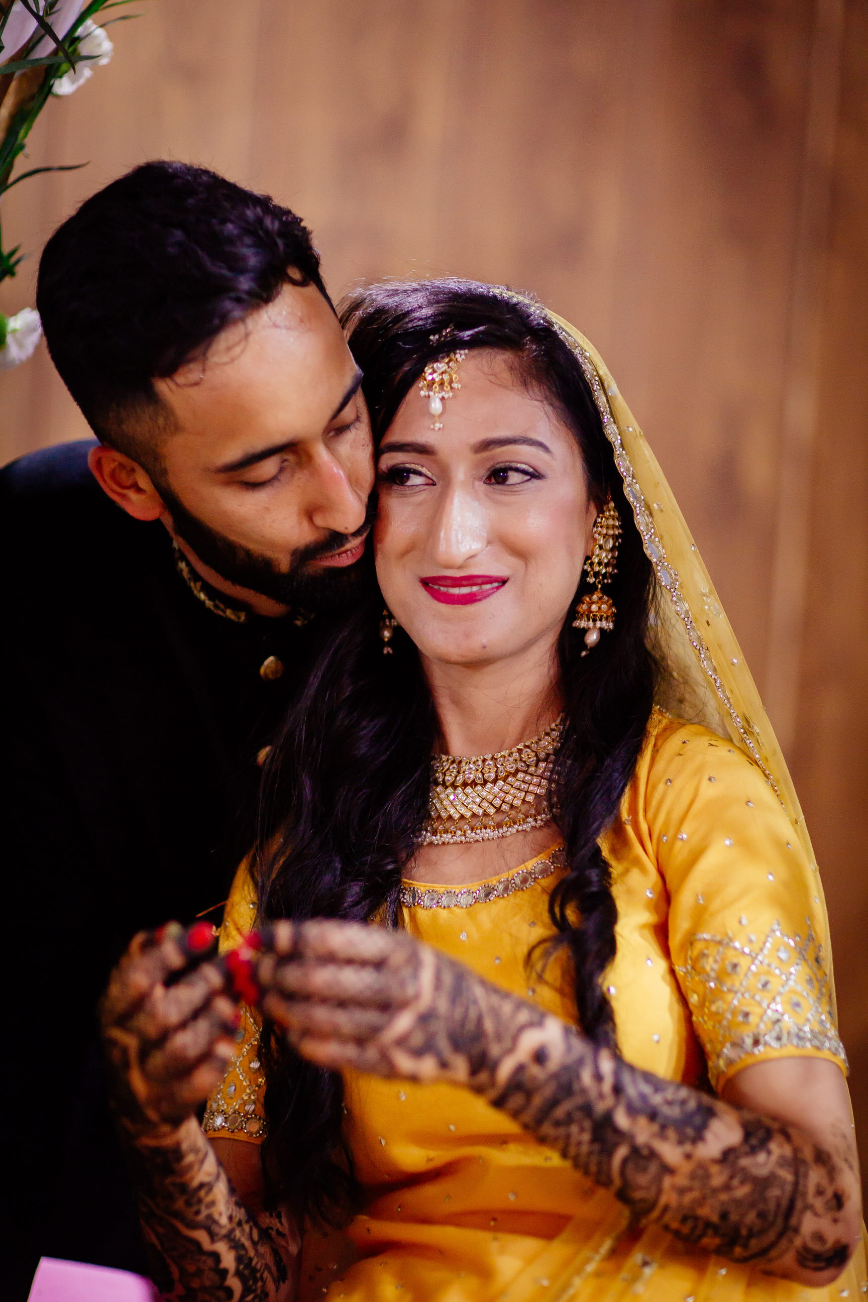 Day 2 - Lunch & Mehndi-608.jpg
