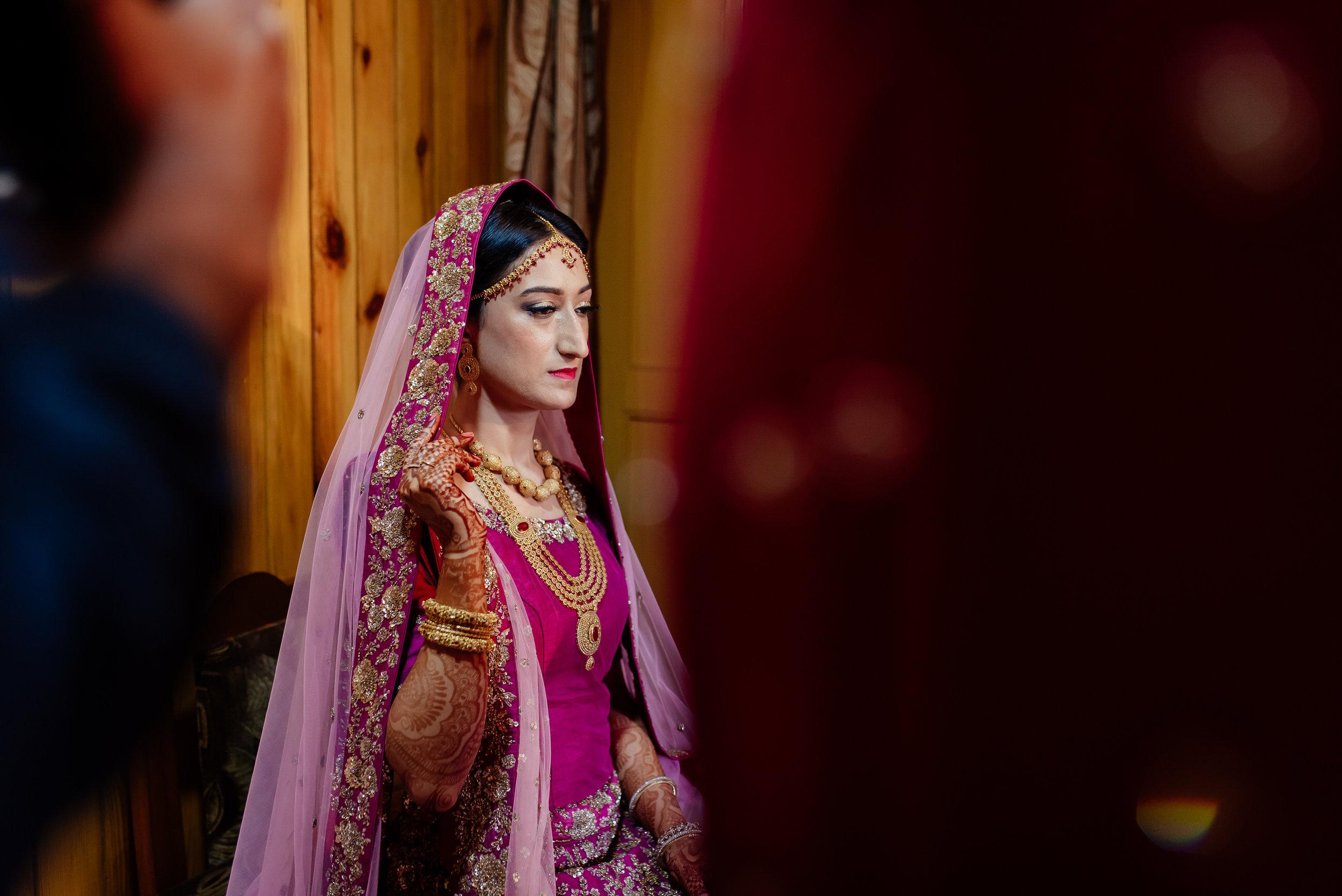 Wedding Day-21.jpg