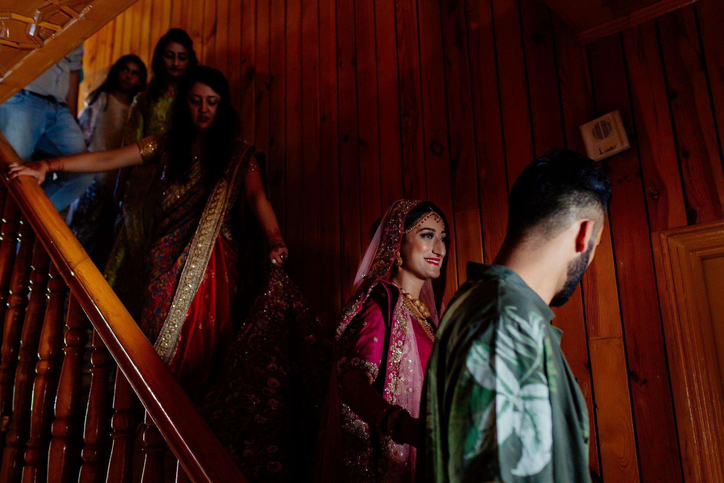 Wedding Day-36.jpg