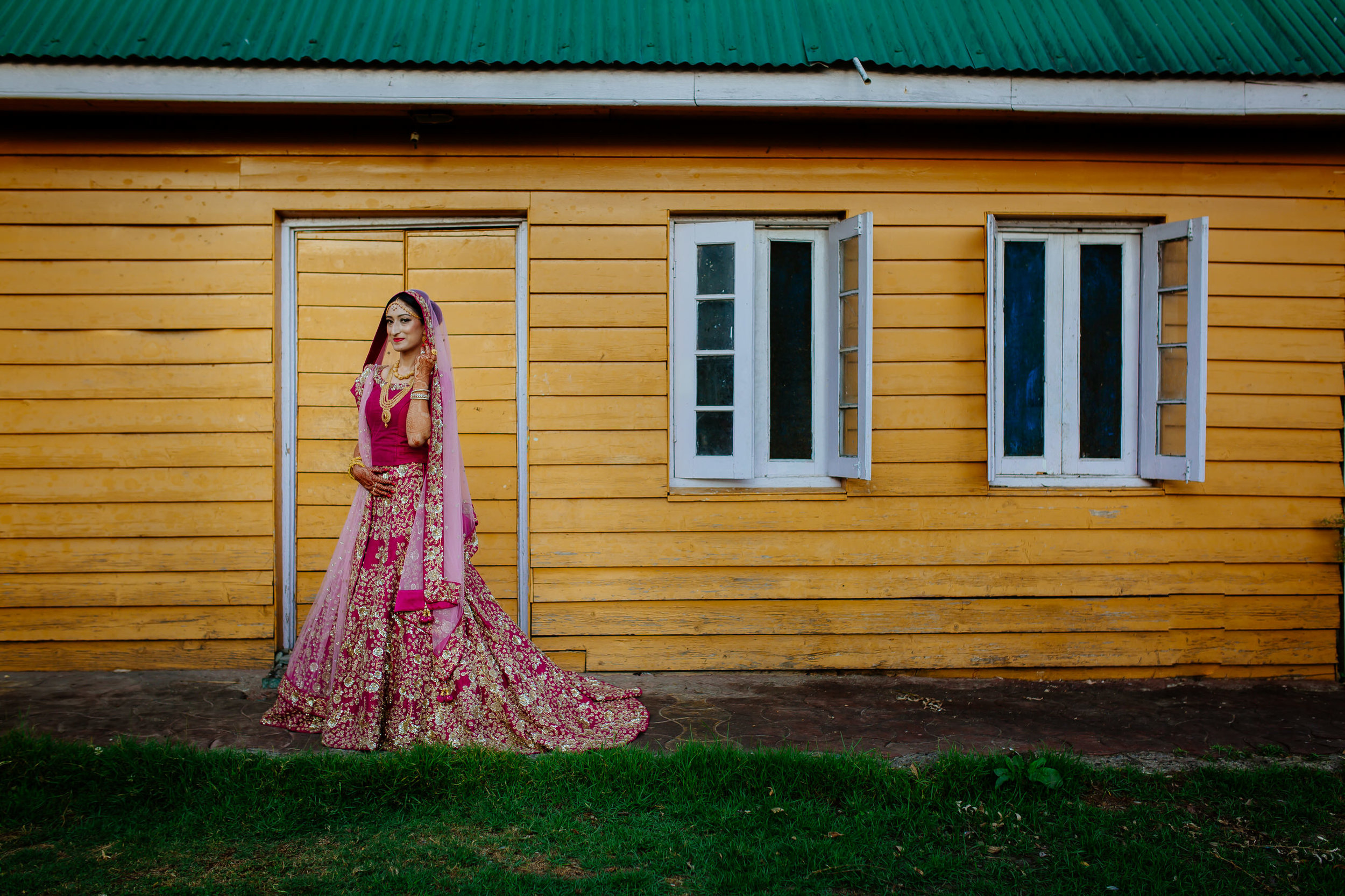 Wedding Day-98.jpg