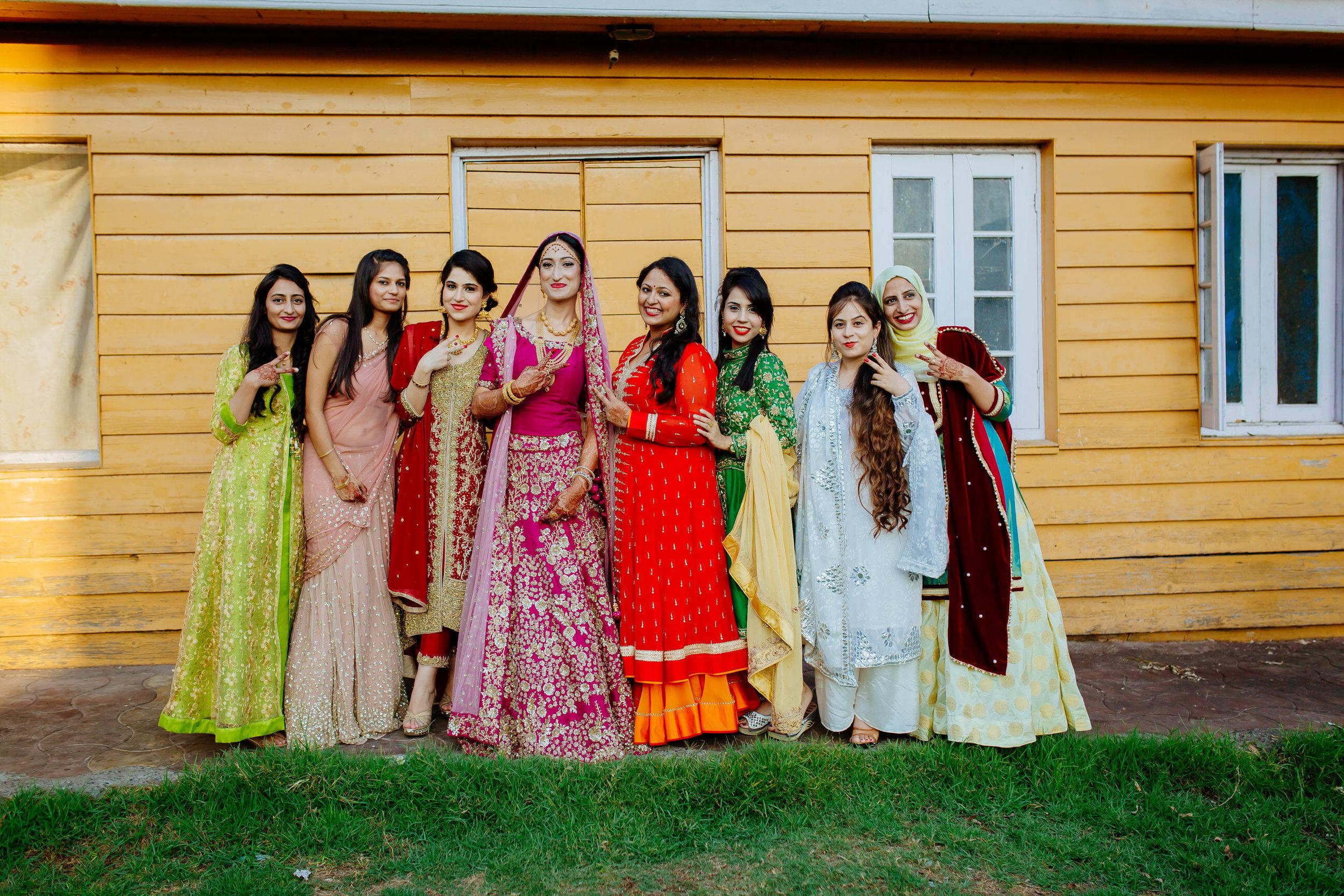 Wedding Day-110.jpg