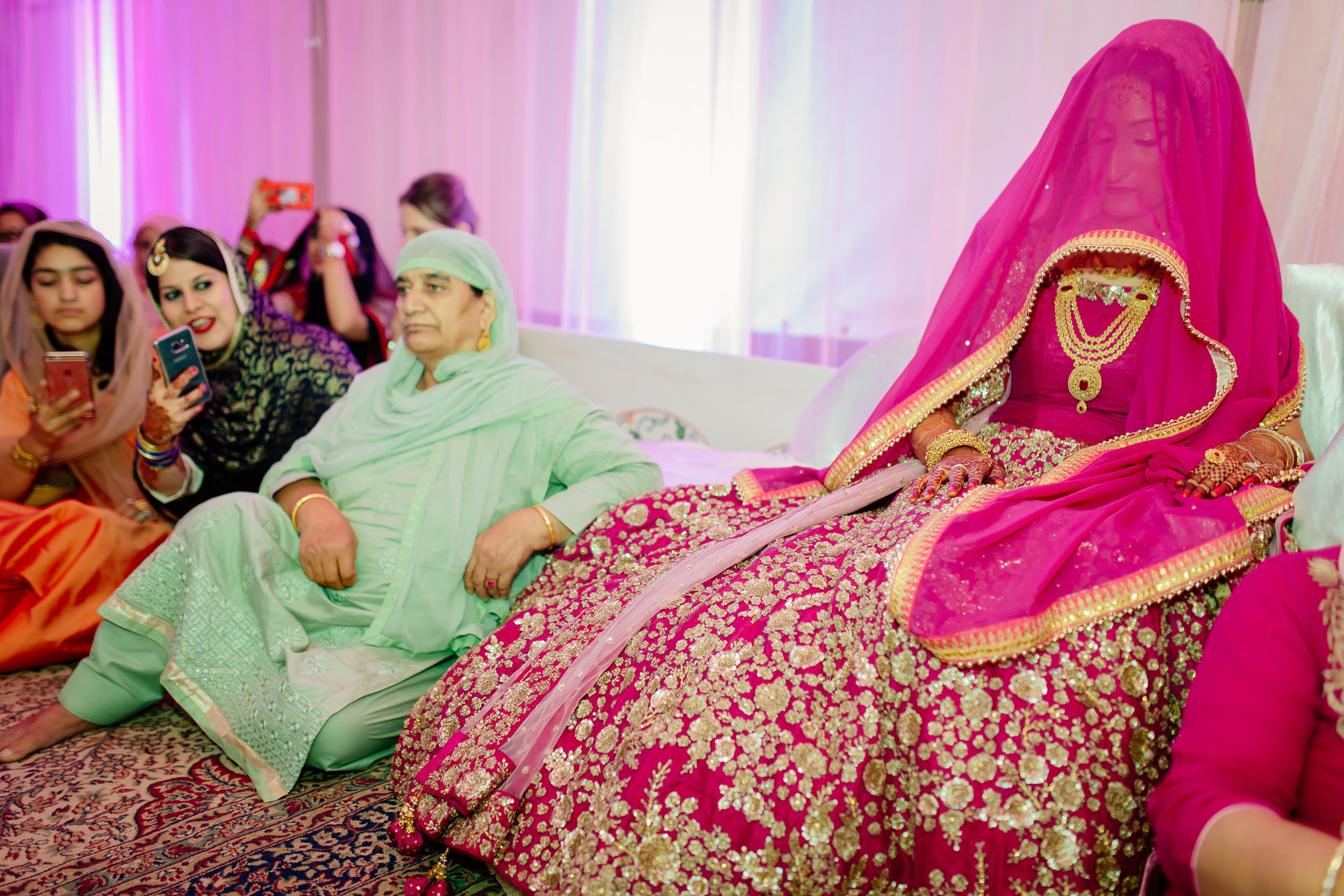 Wedding Day-260.jpg