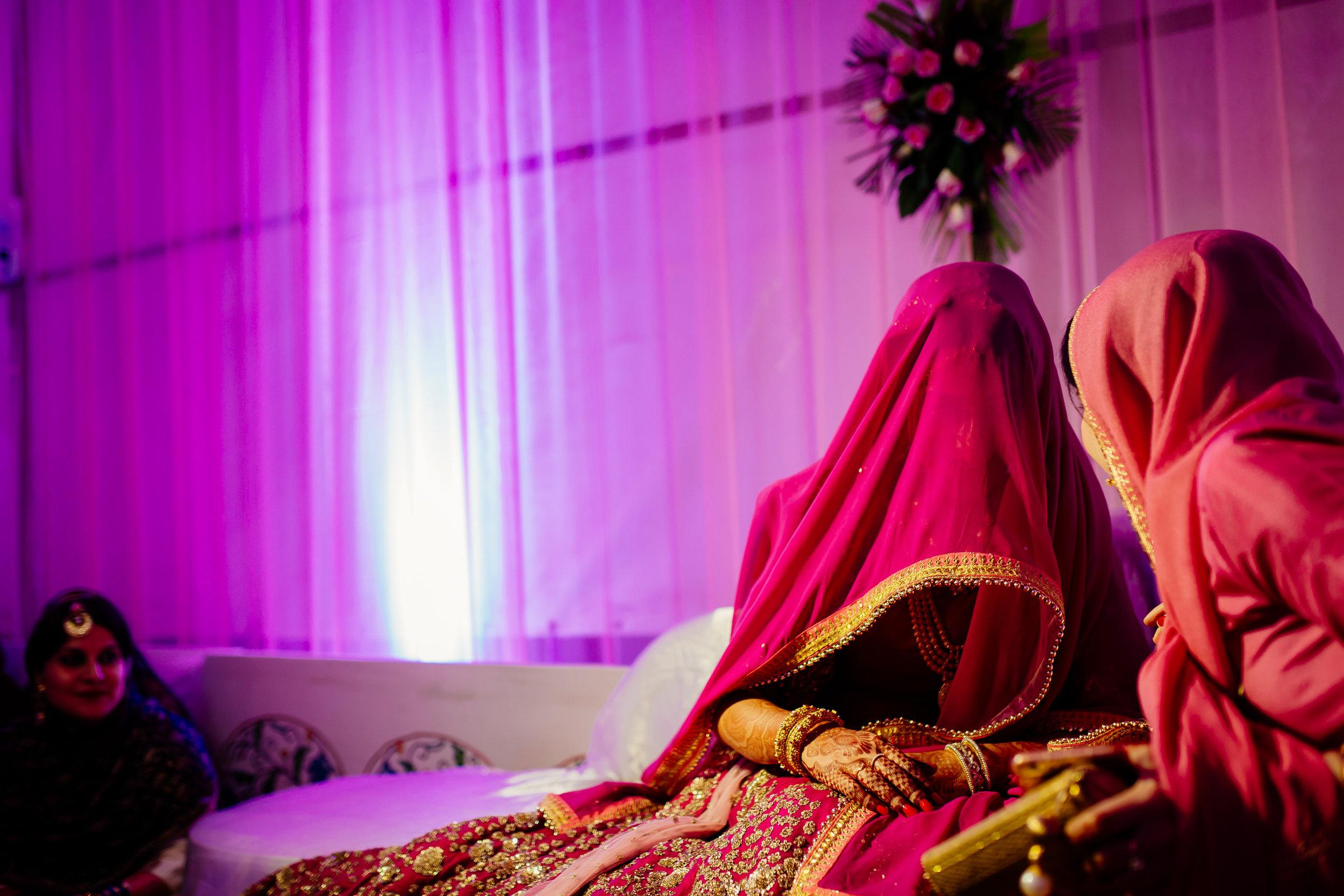 Wedding Day-328.jpg