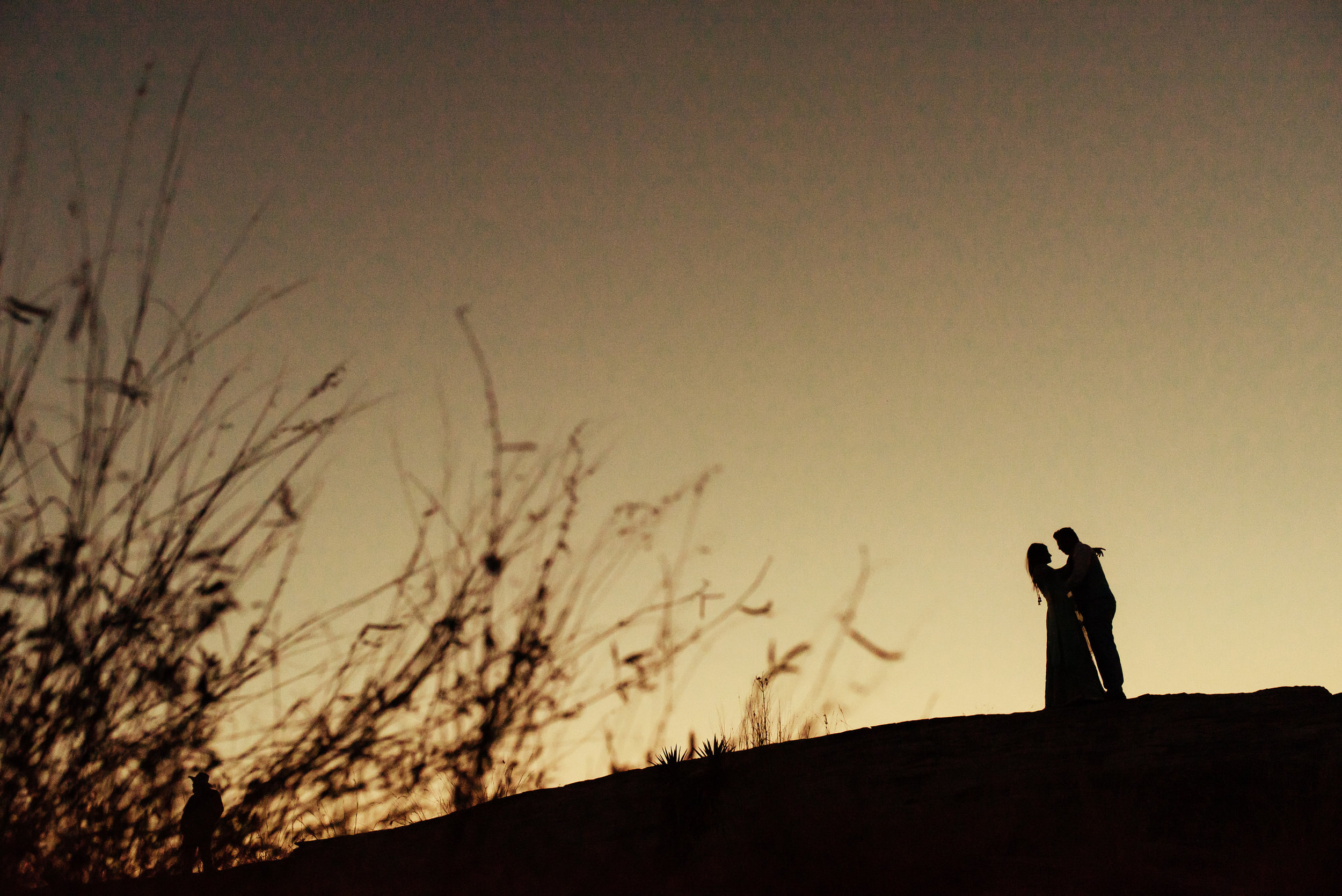 Pre Wedding-49.jpg