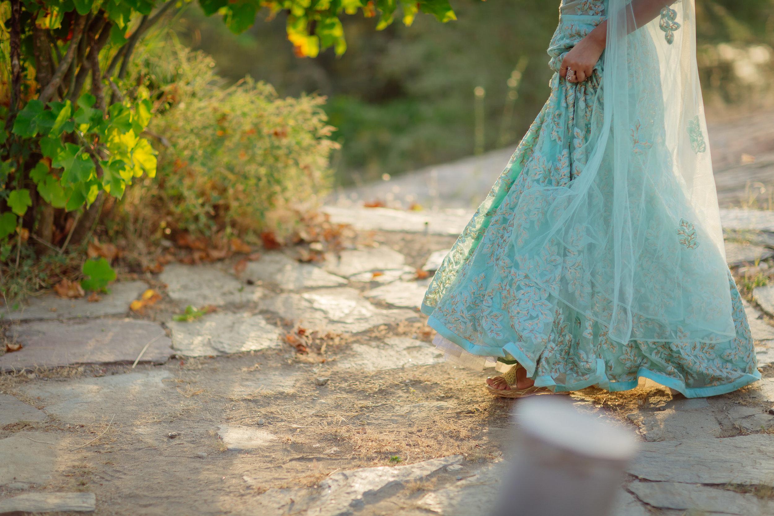 Pre Wedding-81.jpg