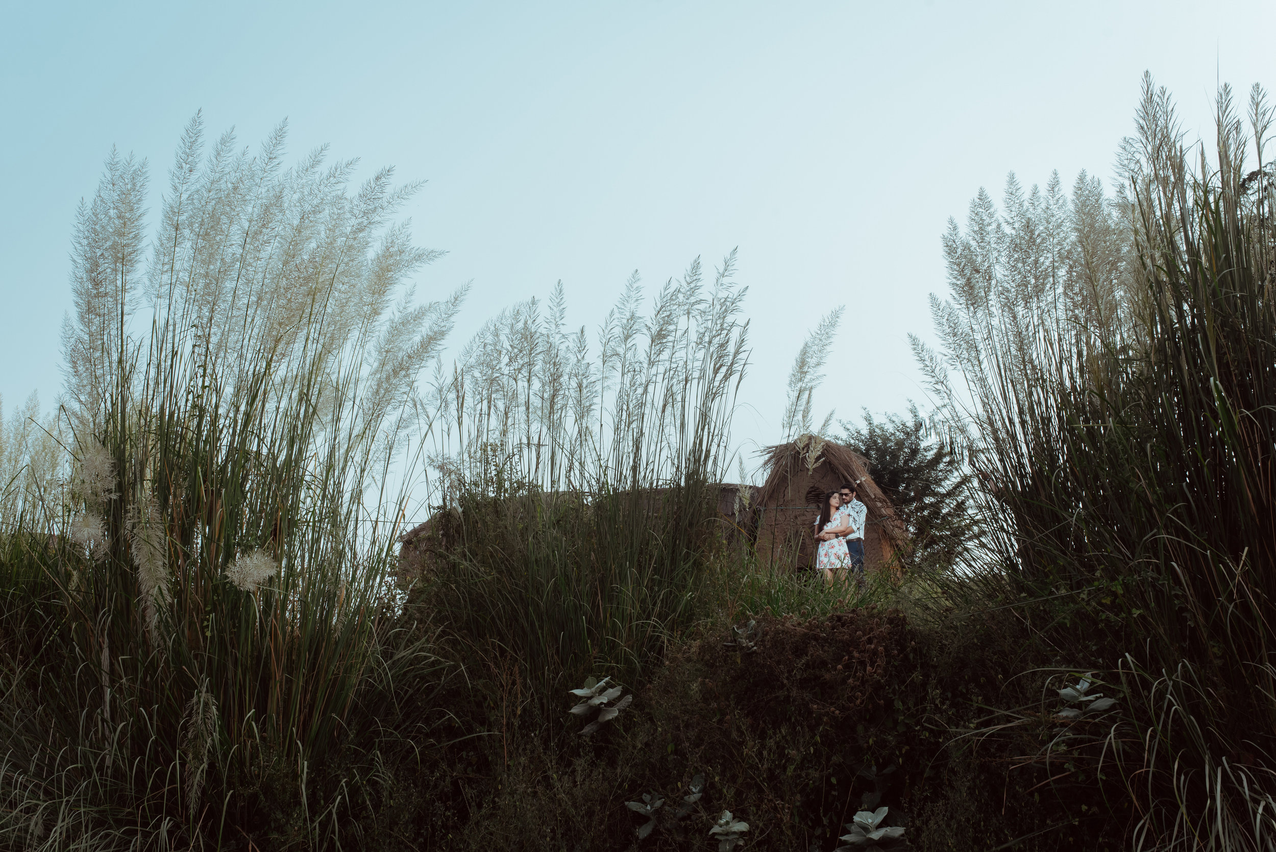Pre Wedding_3696 .jpg