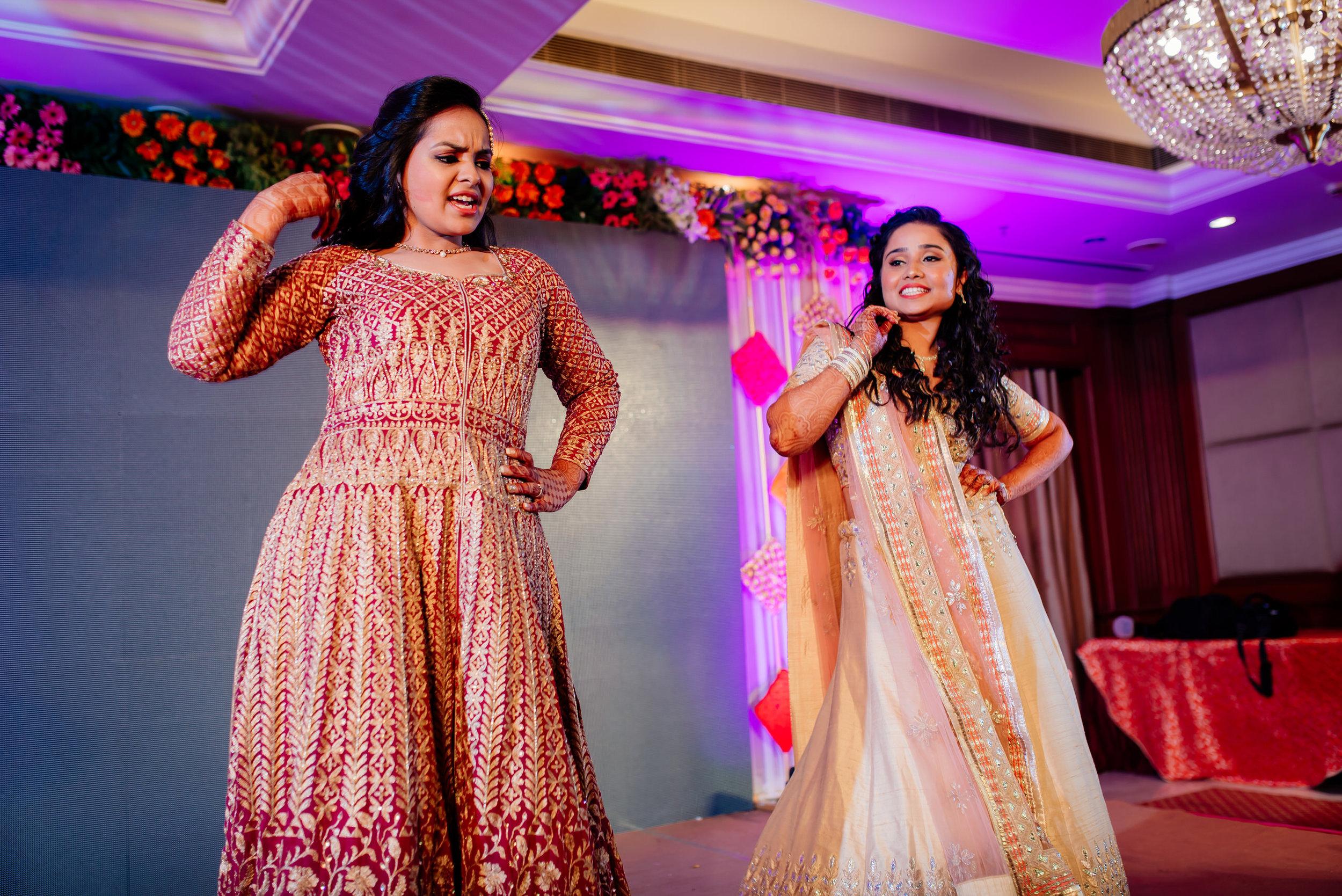 Sangeet-0191.jpg