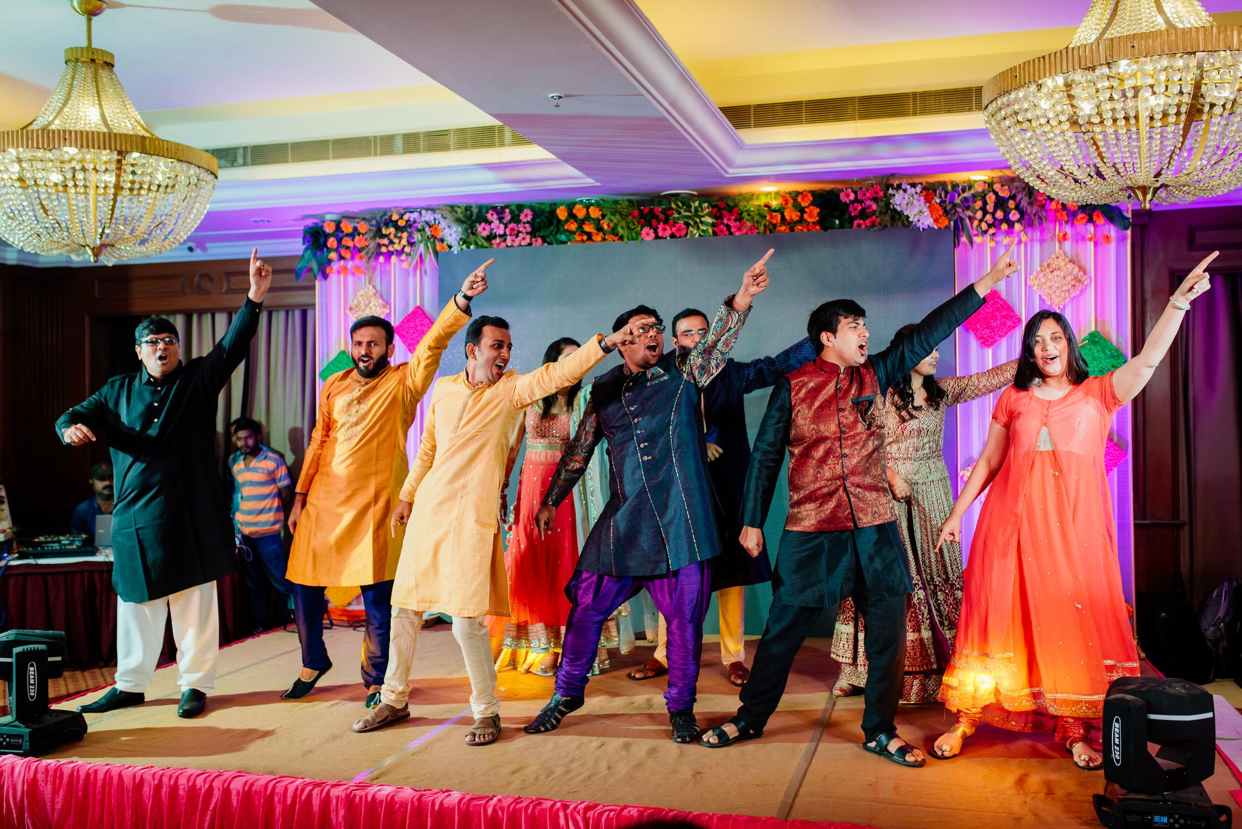 Sangeet-0008.jpg