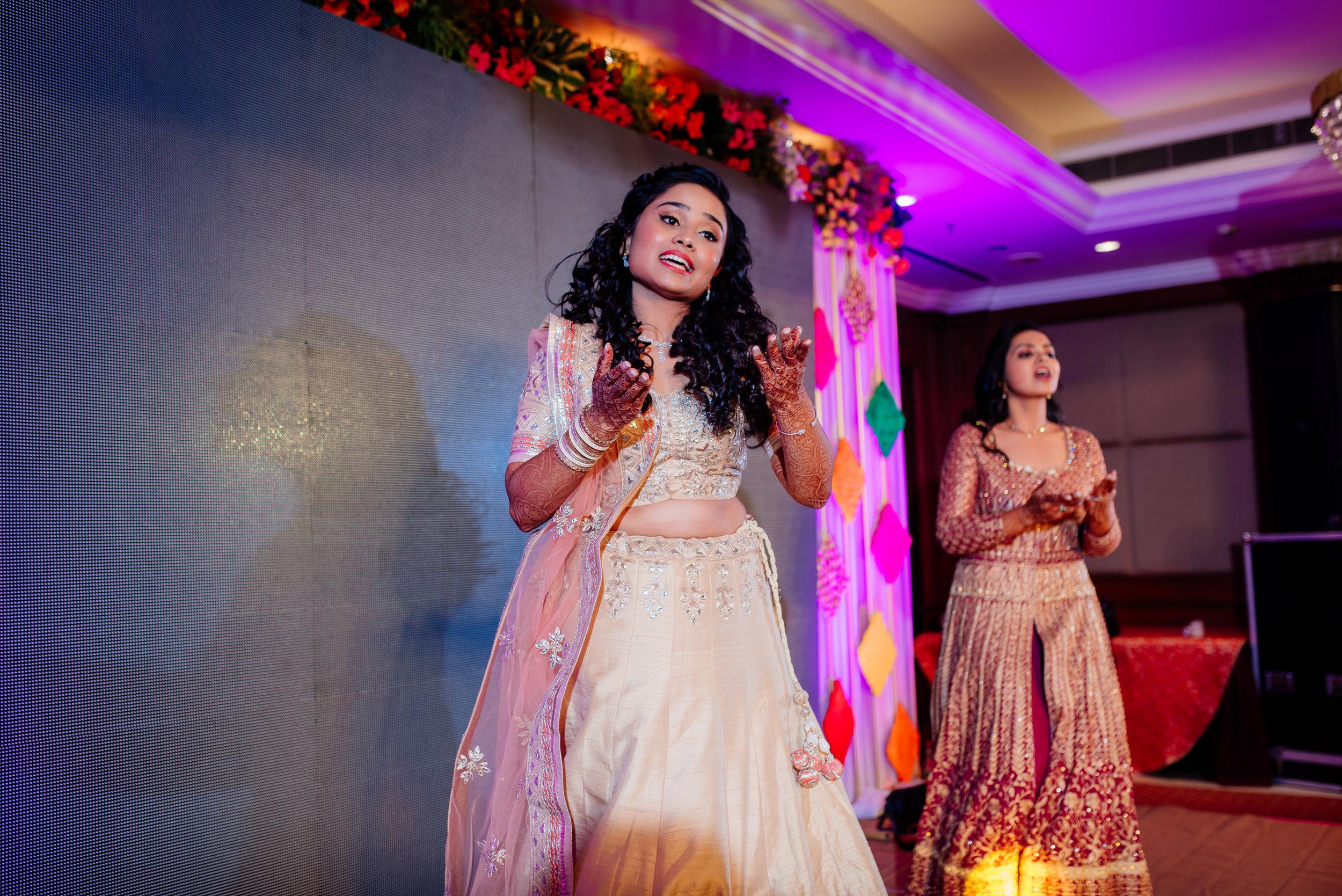Sangeet-0224.jpg