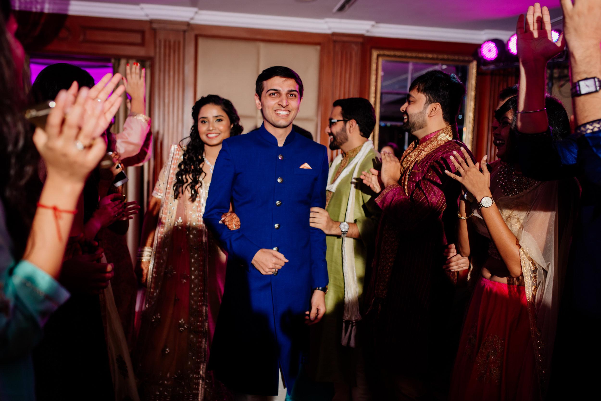 Sangeet-9890.jpg