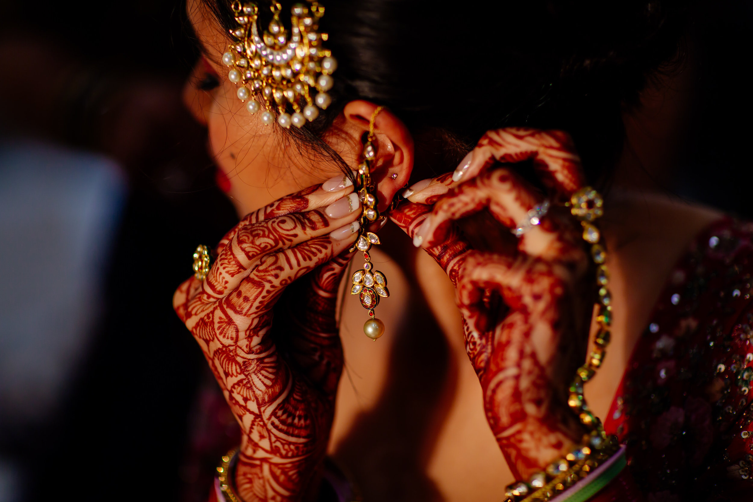 Parvez Nikah - Night-6401.jpg