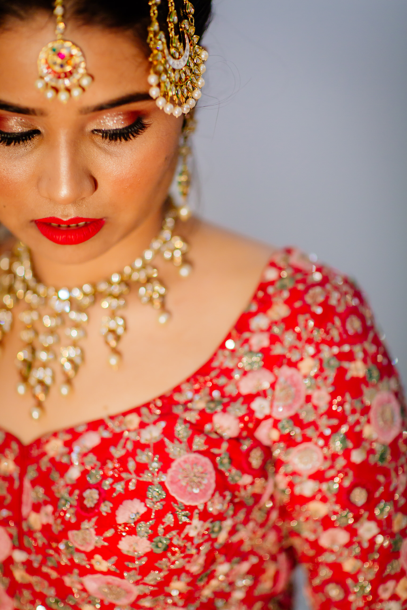 Parvez Nikah - Night-6427.jpg