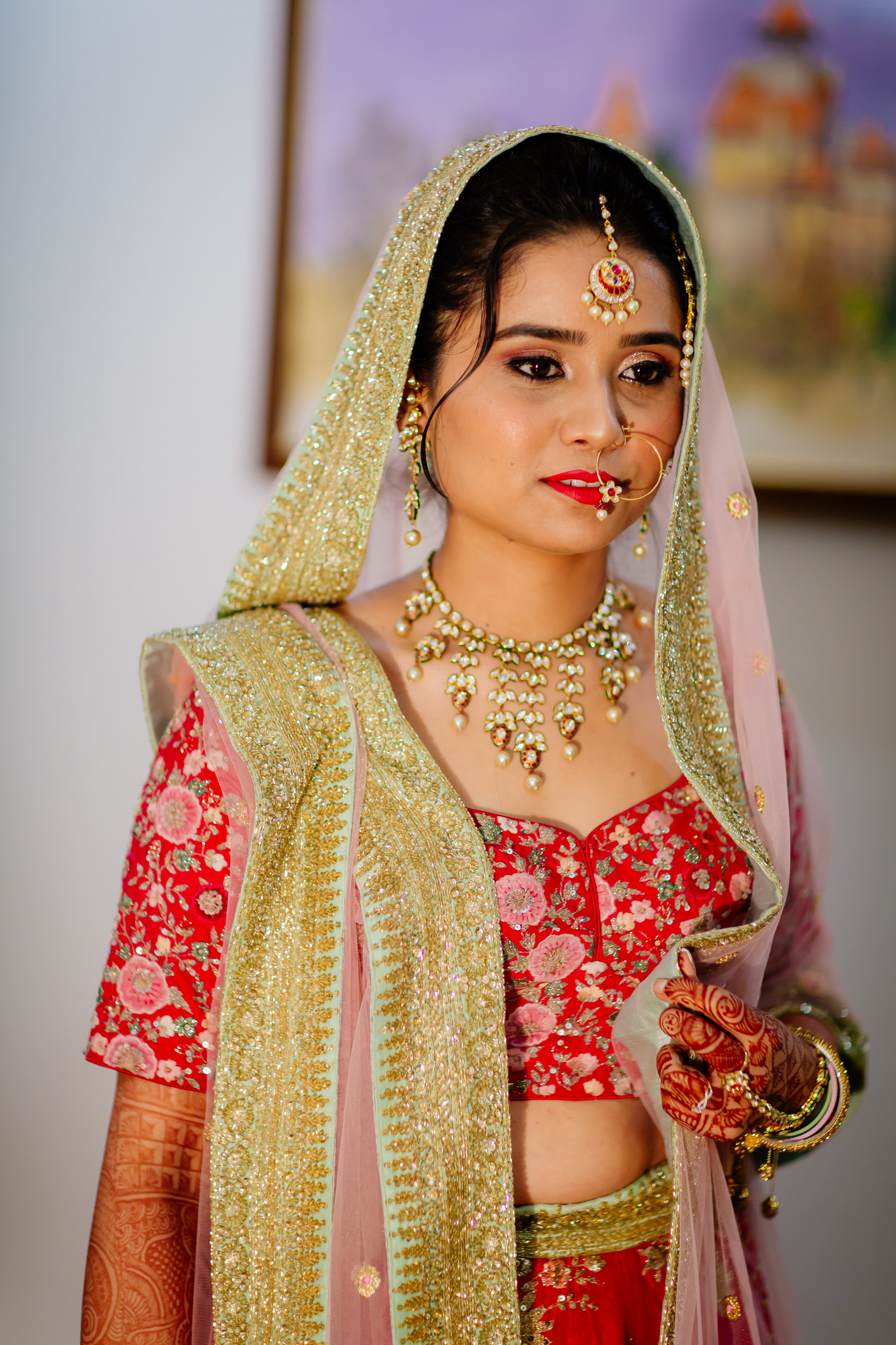 Parvez Nikah - Night-6470.jpg