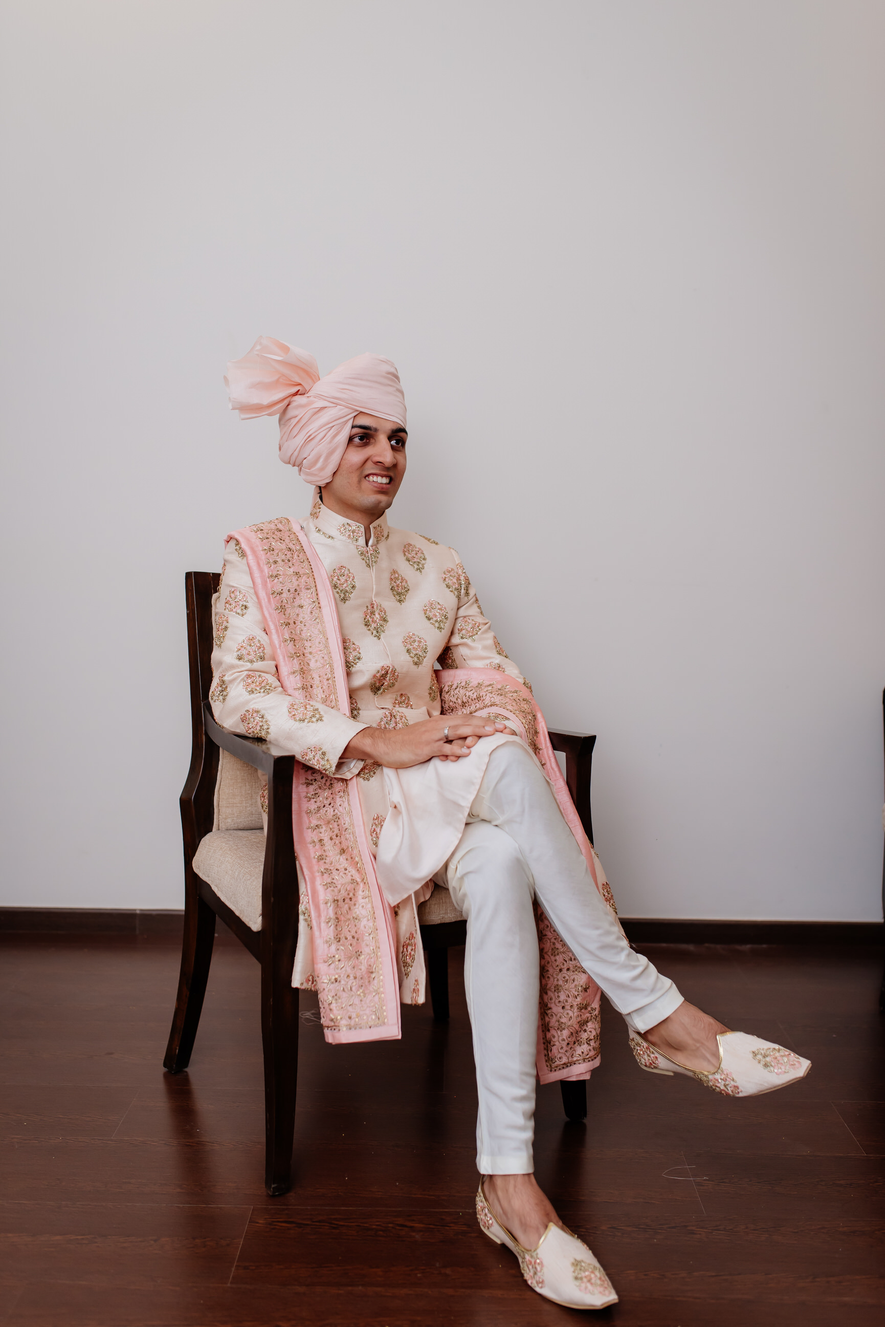 Parvez Nikah - Night-2175.jpg