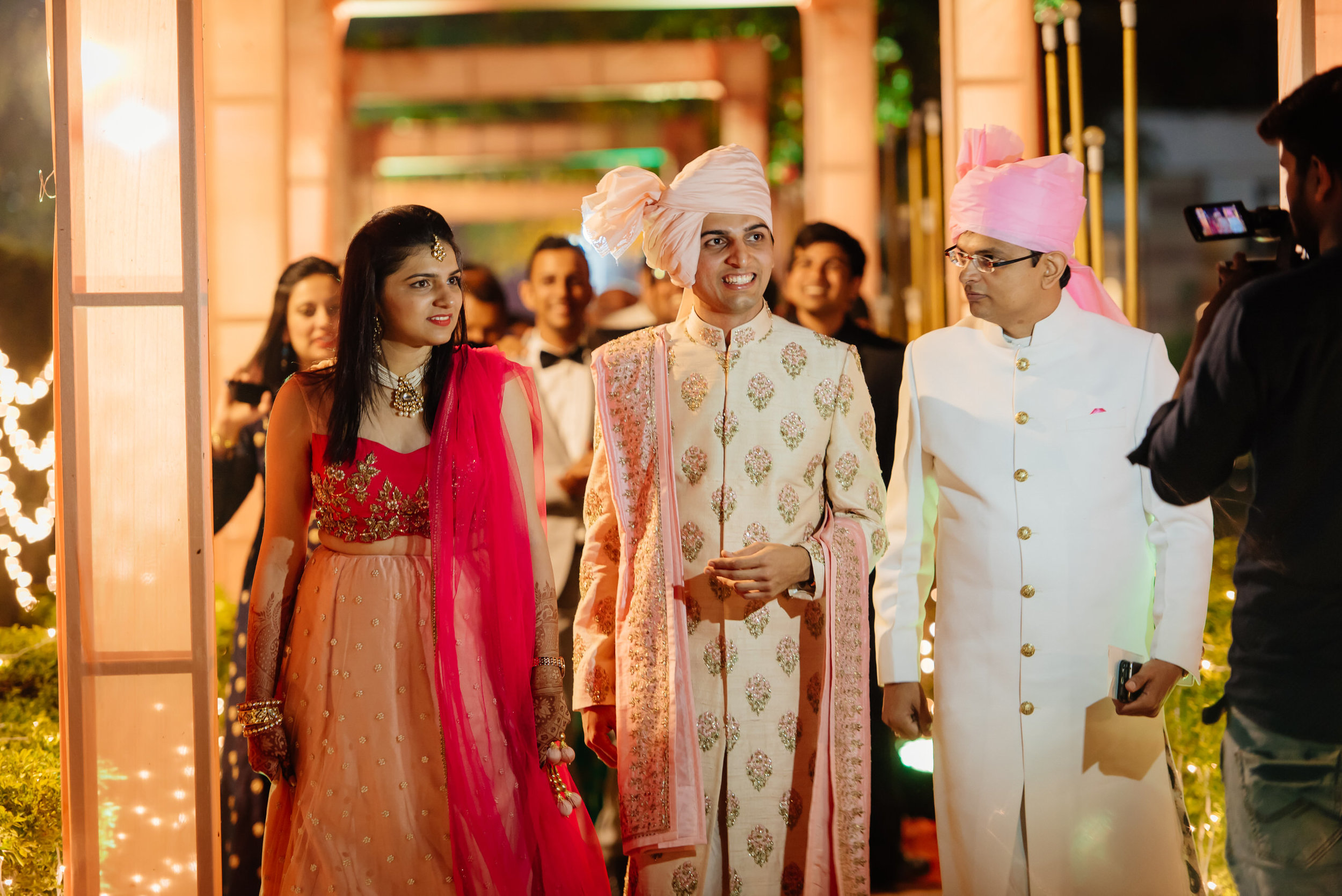 Parvez Nikah - Night-2315.jpg