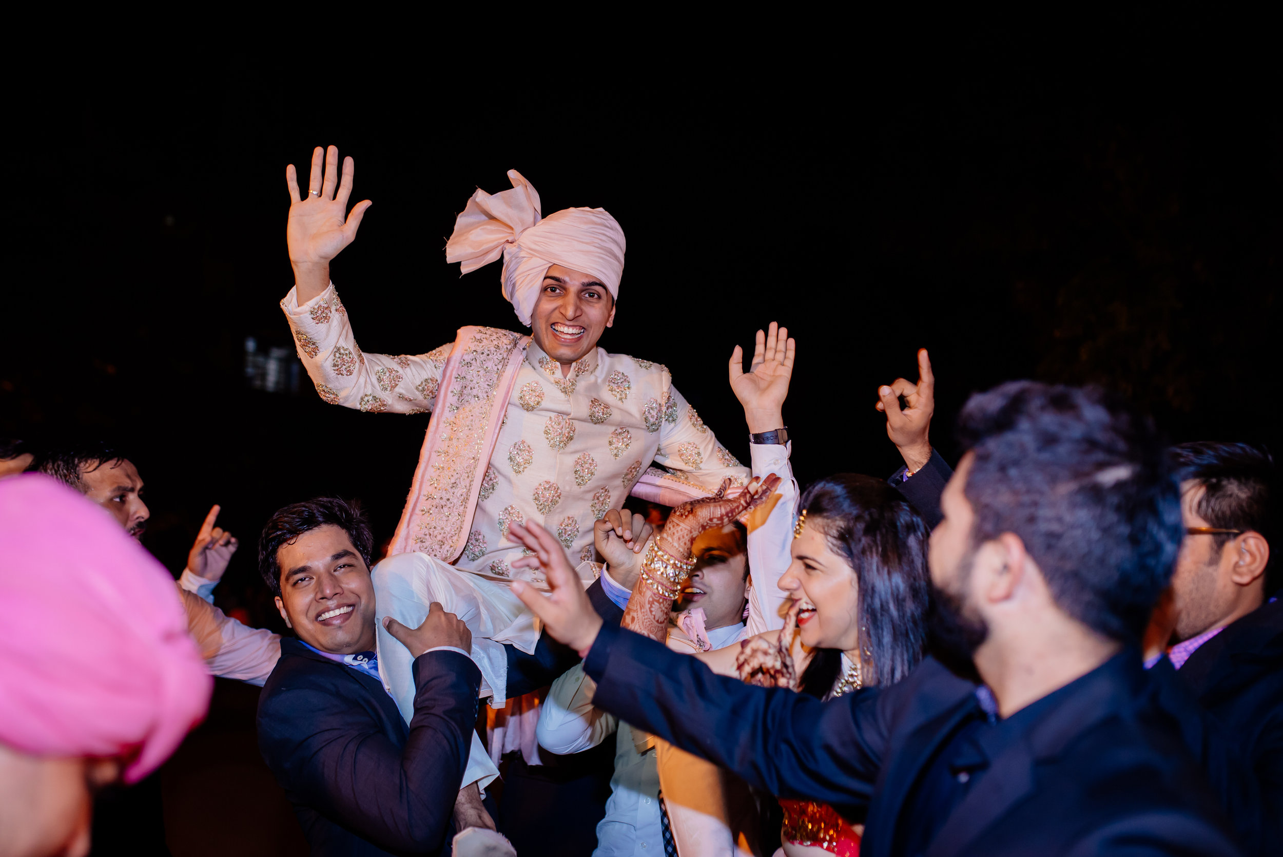 Parvez Nikah - Night-5286.jpg