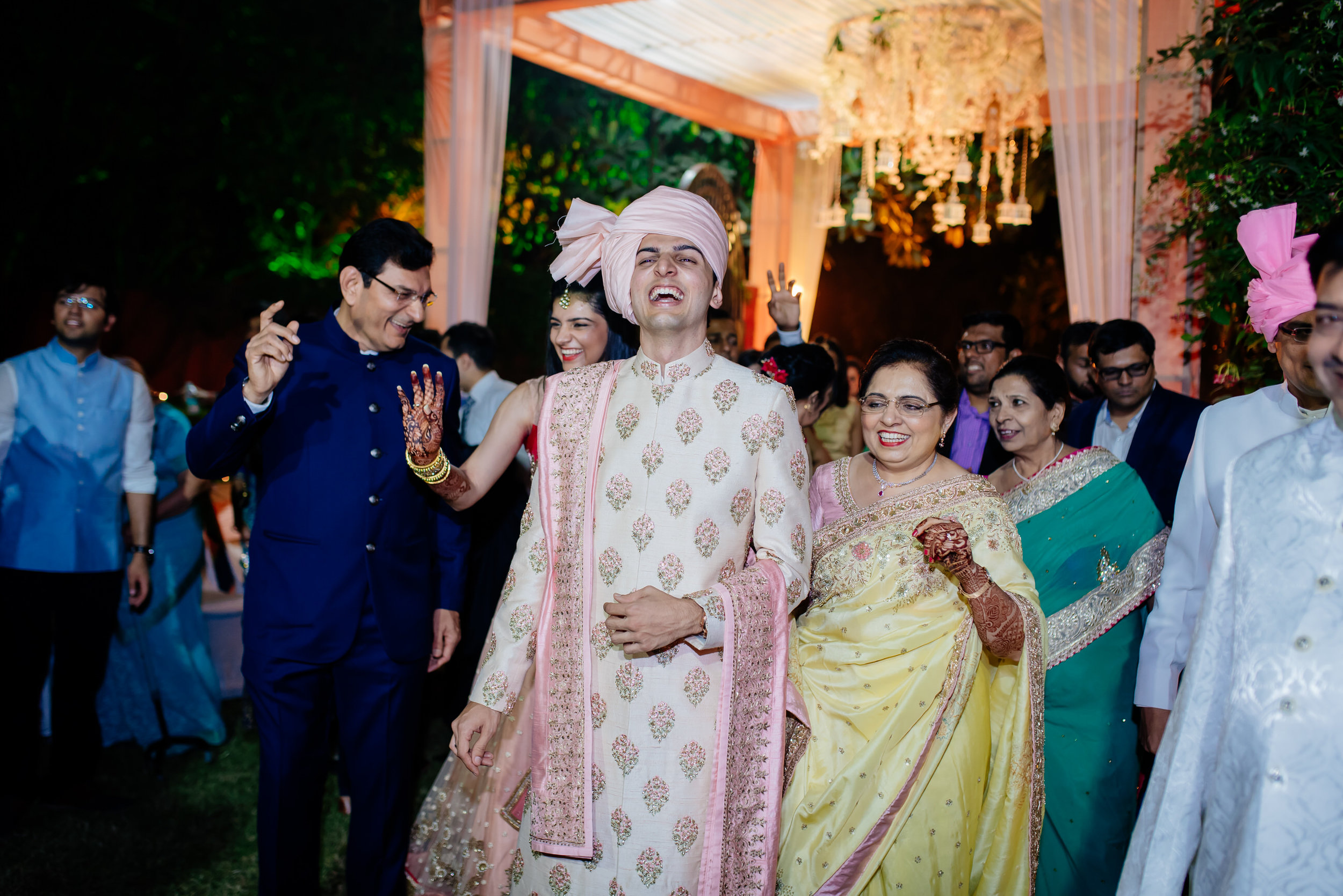 Parvez Nikah - Night-5310.jpg