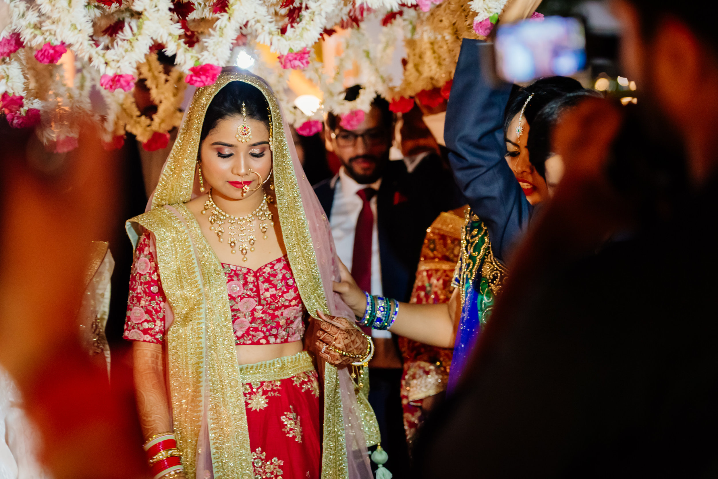Parvez Nikah - Night-2340.jpg