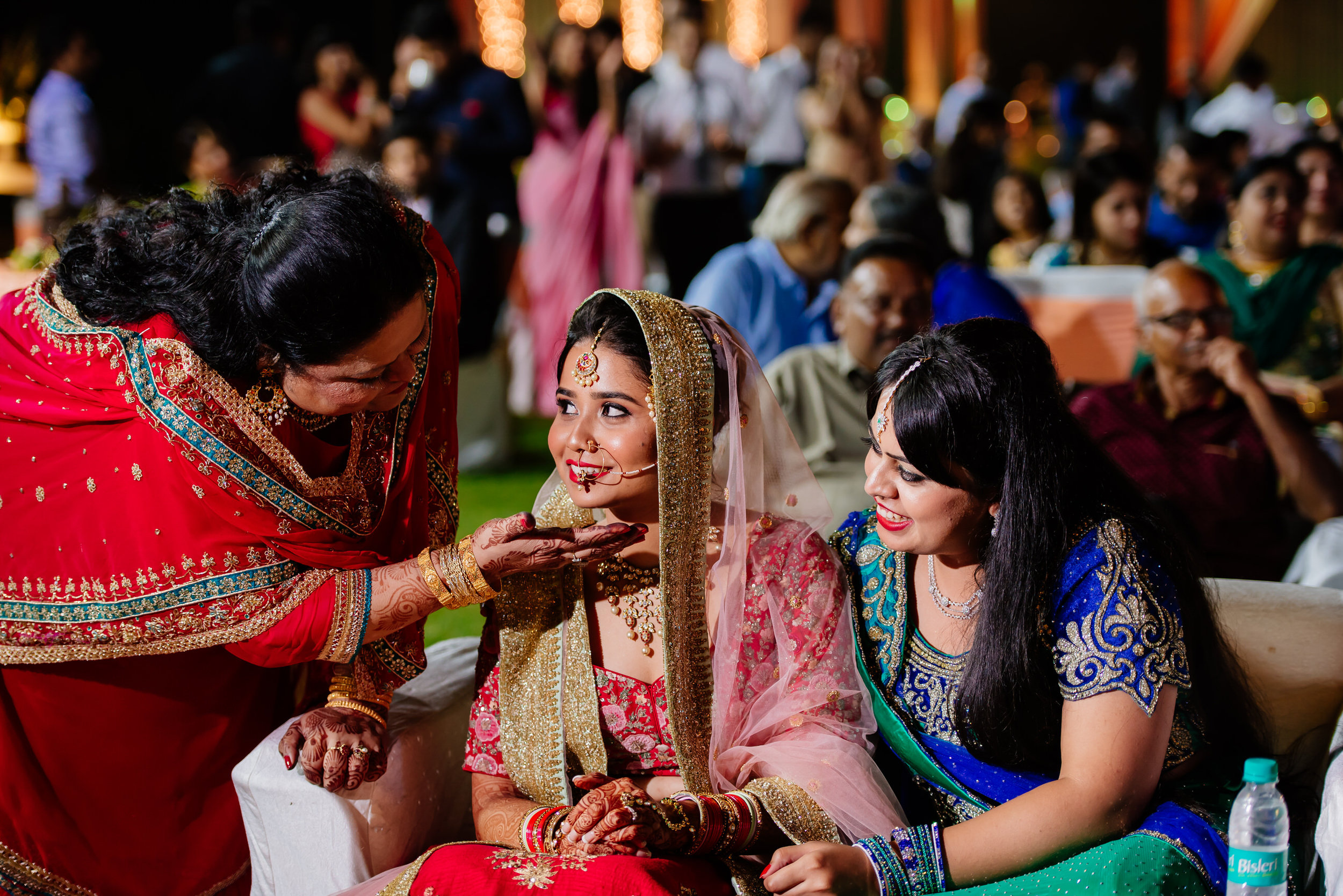 Parvez Nikah - Night-2425.jpg