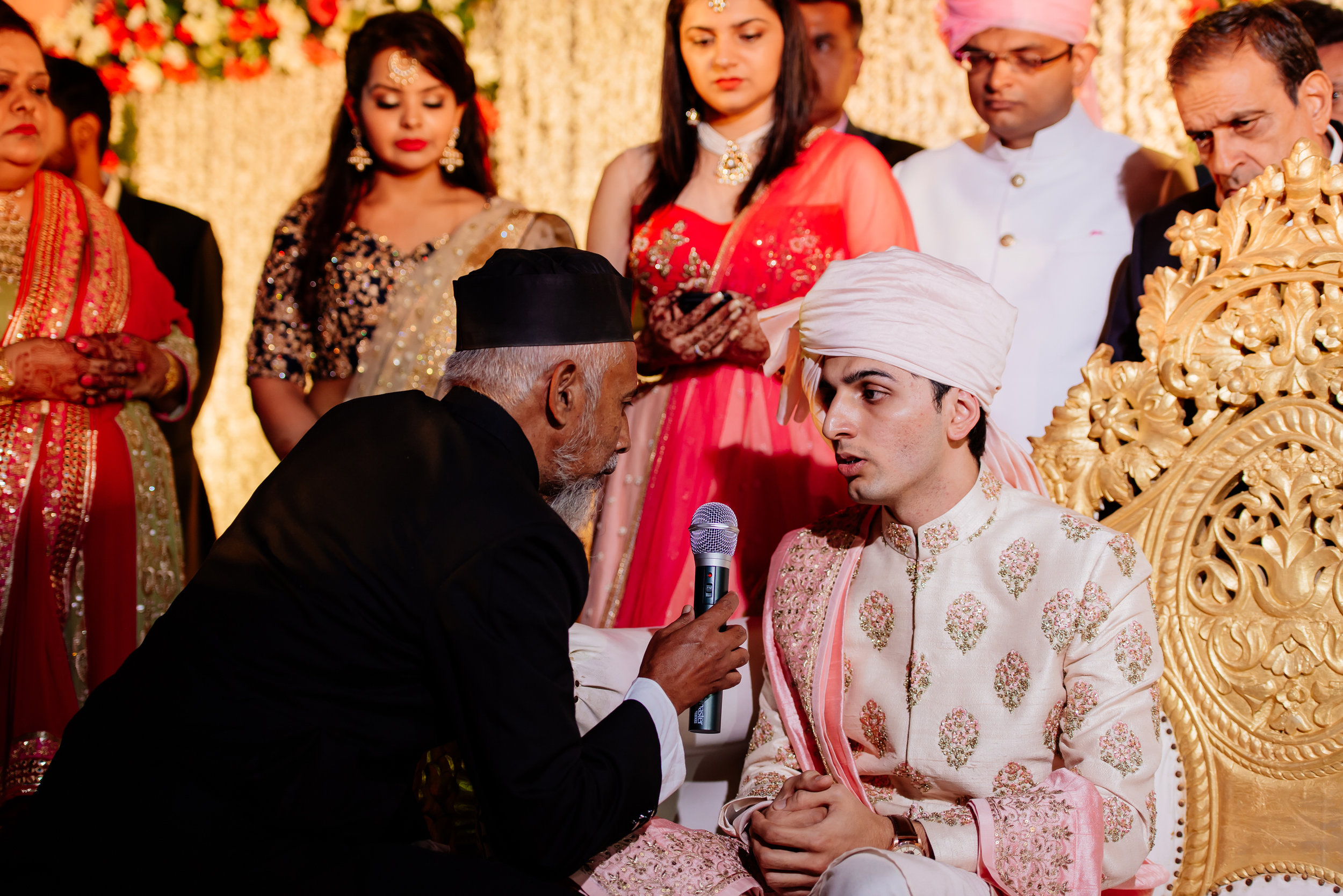 Parvez Nikah - Night-2398.jpg