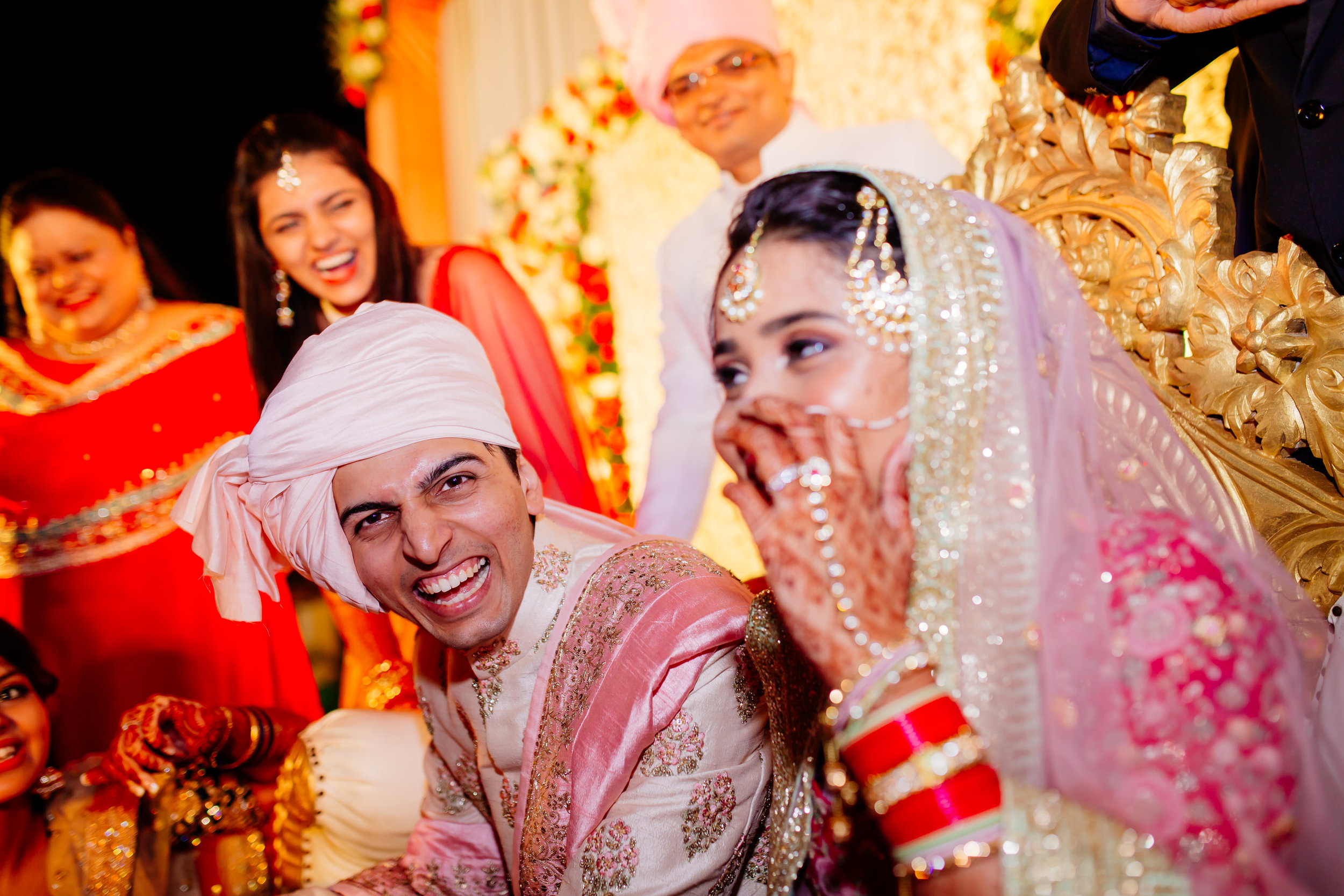 Parvez Nikah - Night-6803.jpg