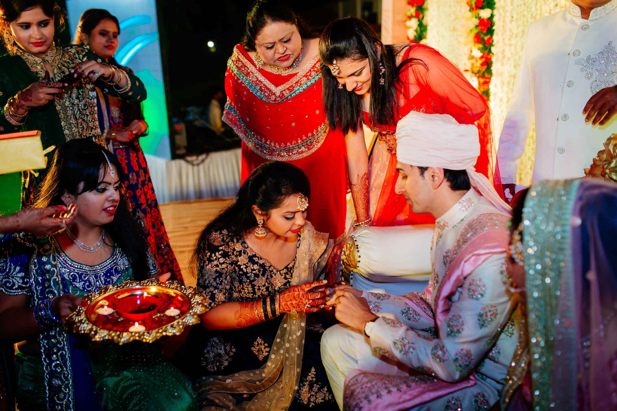 Parvez Nikah - Night-6792.jpg