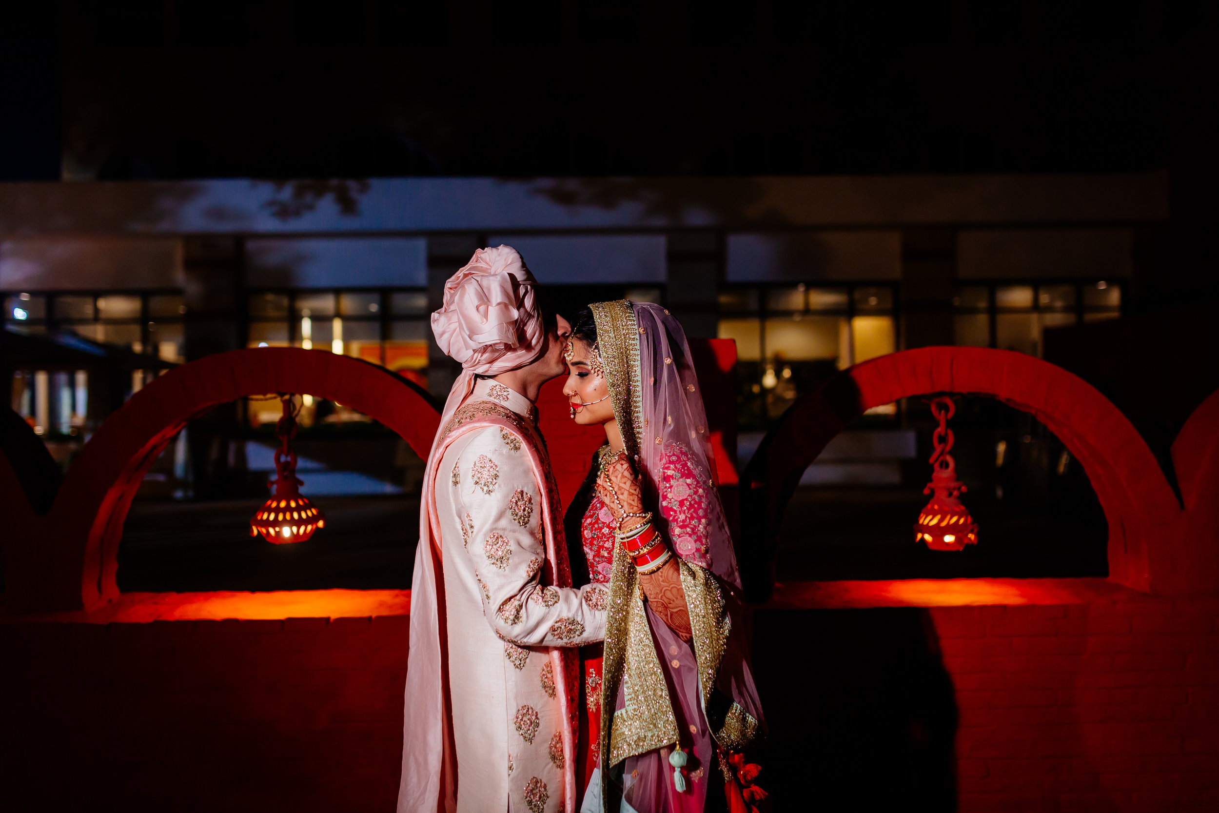 Parvez Nikah - Night-6917.jpg