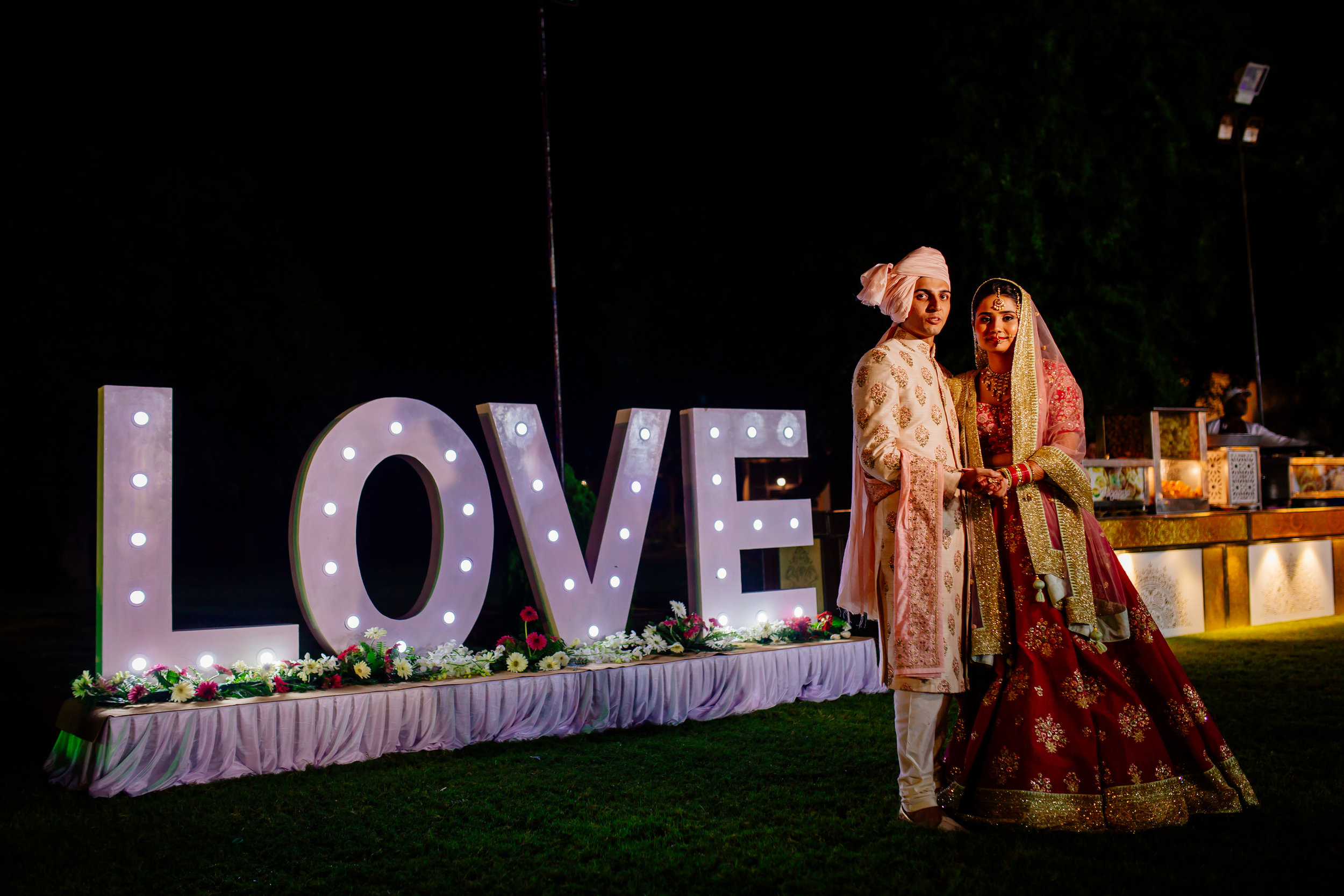 Parvez Nikah - Night-6881.jpg