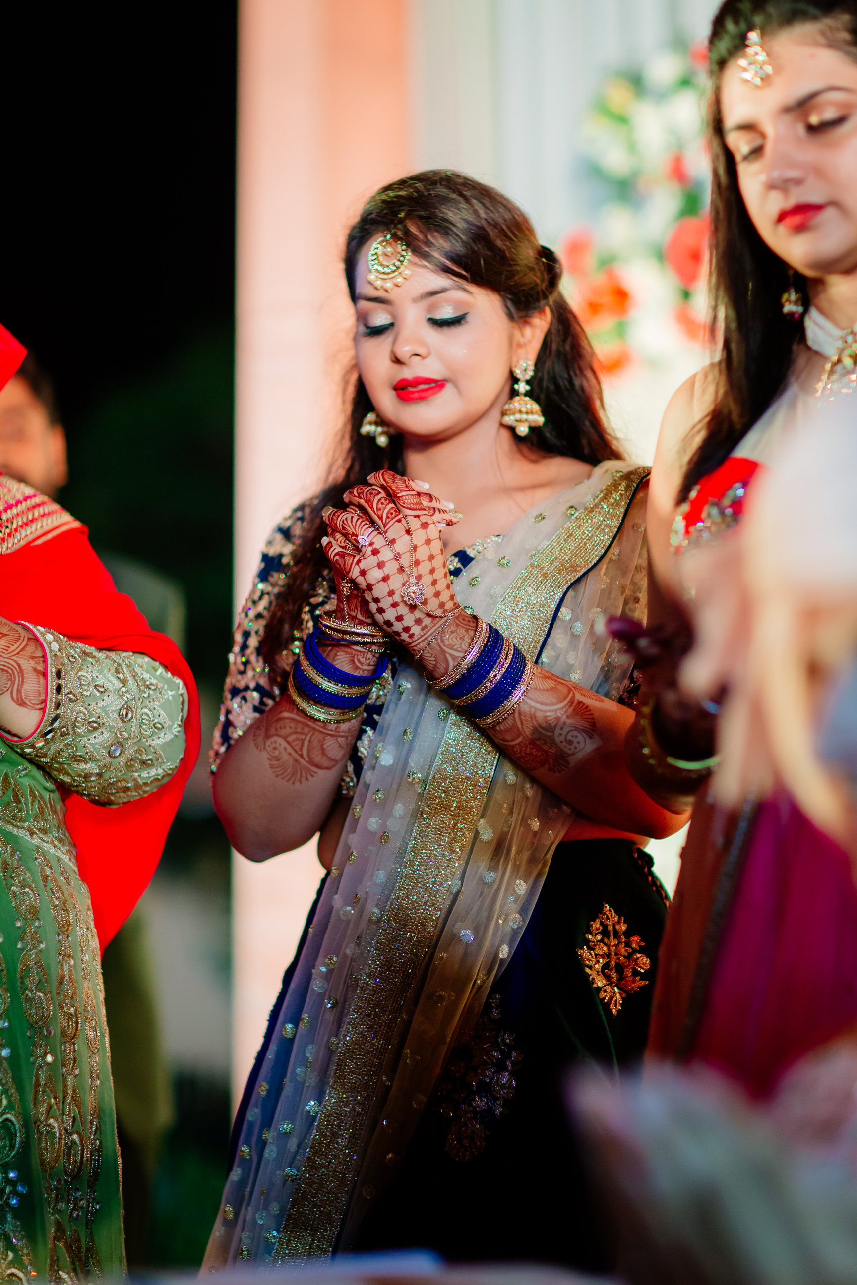 Parvez Nikah - Night-6732.jpg