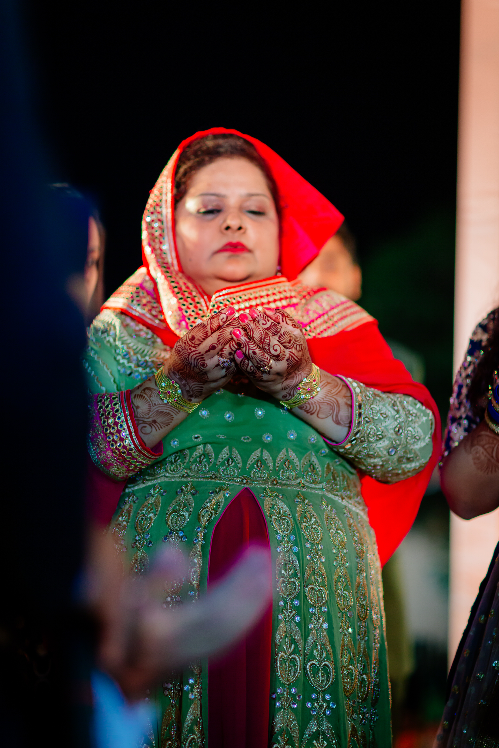 Parvez Nikah - Night-6734.jpg