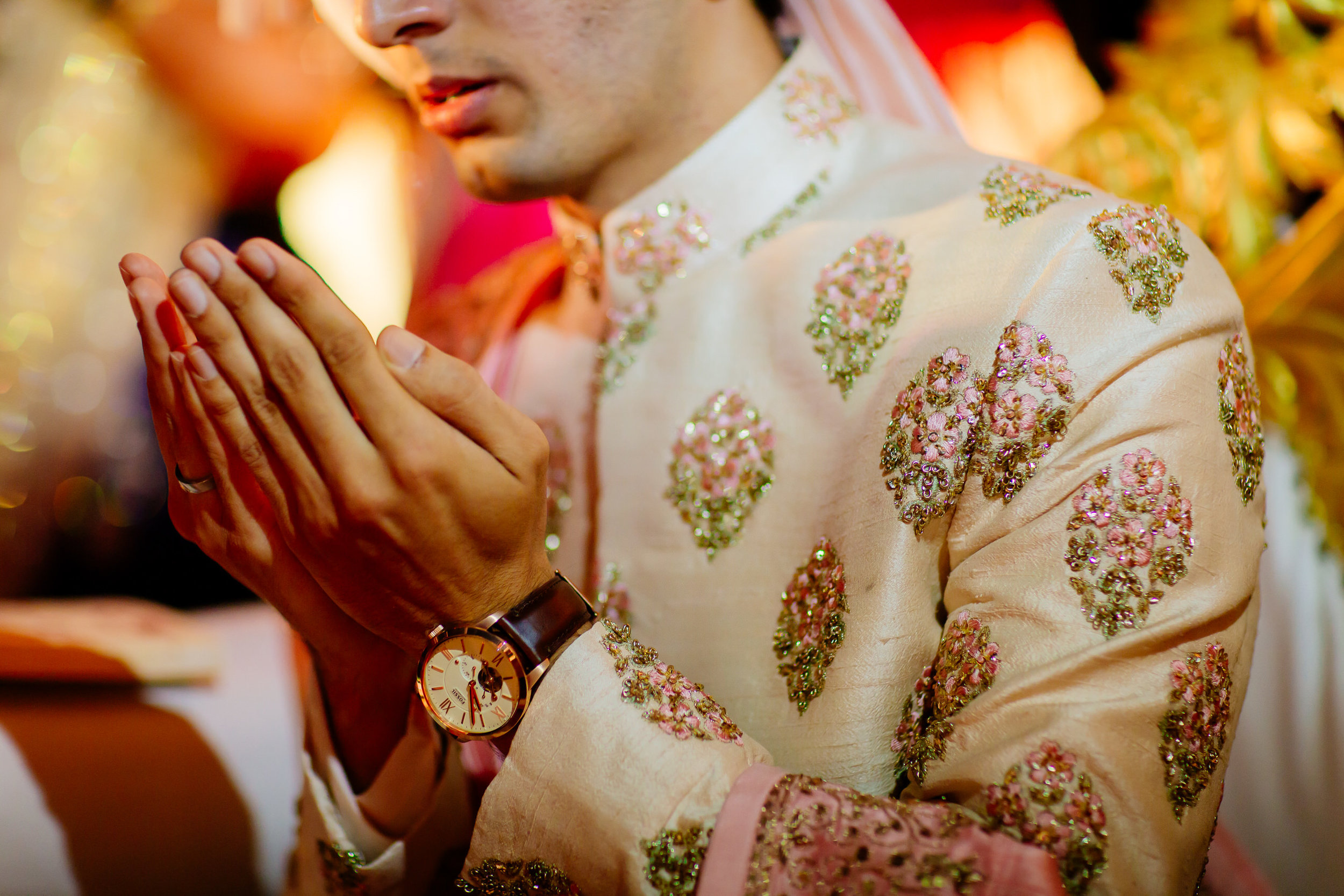 Parvez Nikah - Night-6737.jpg