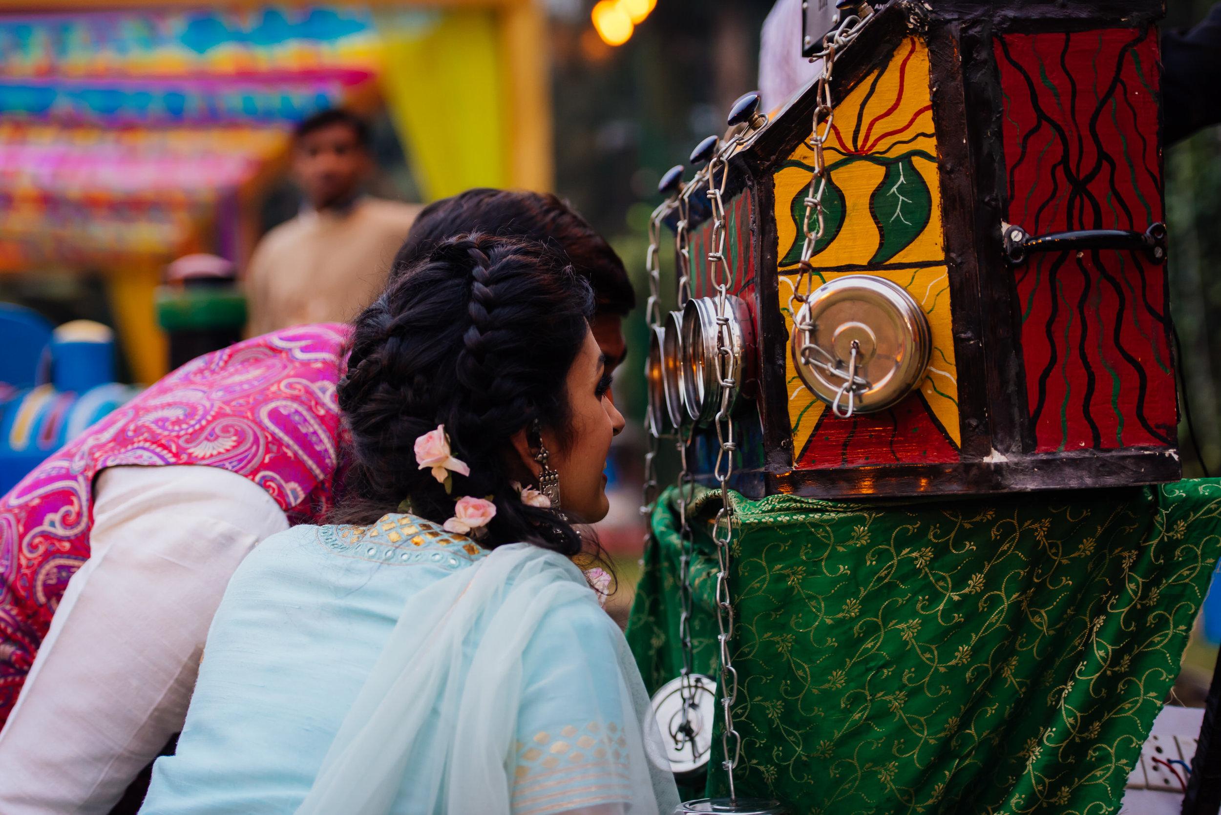 Arjun Mehndi-204.jpg