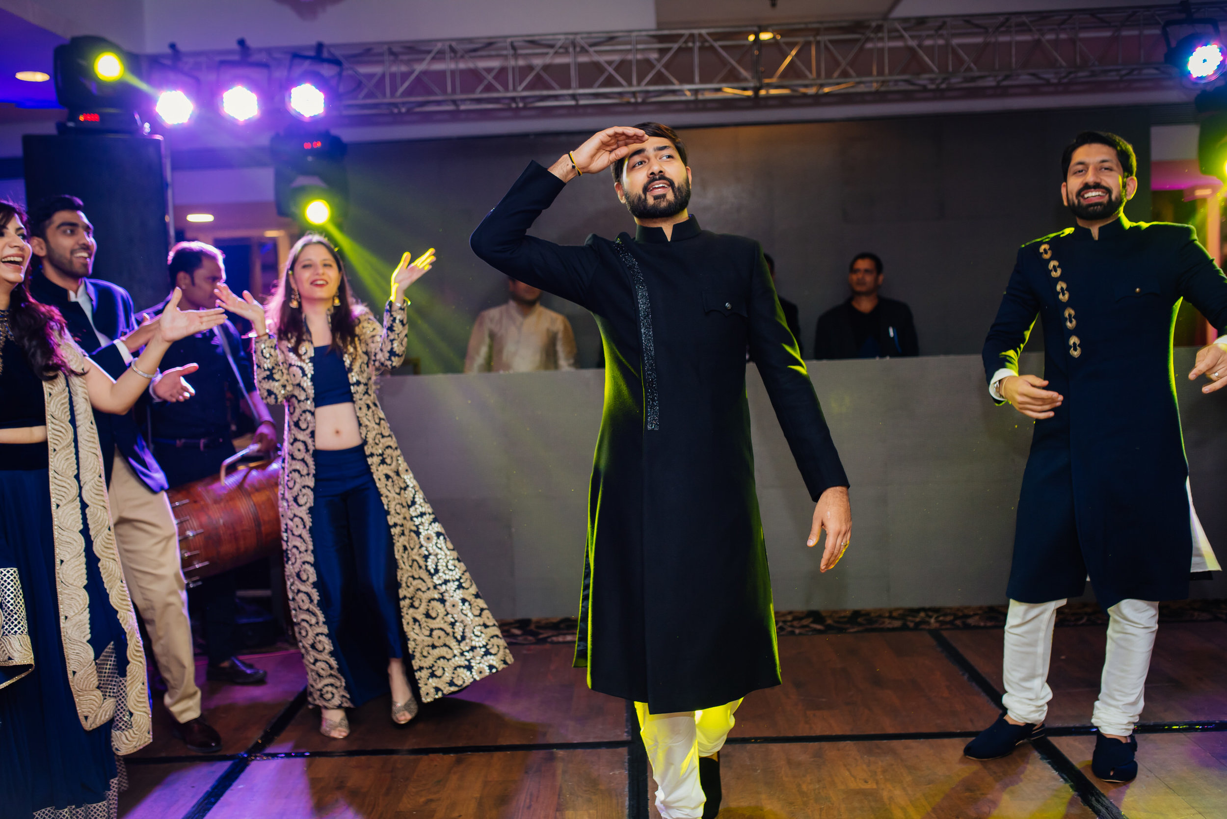 Sangeet-273.jpg