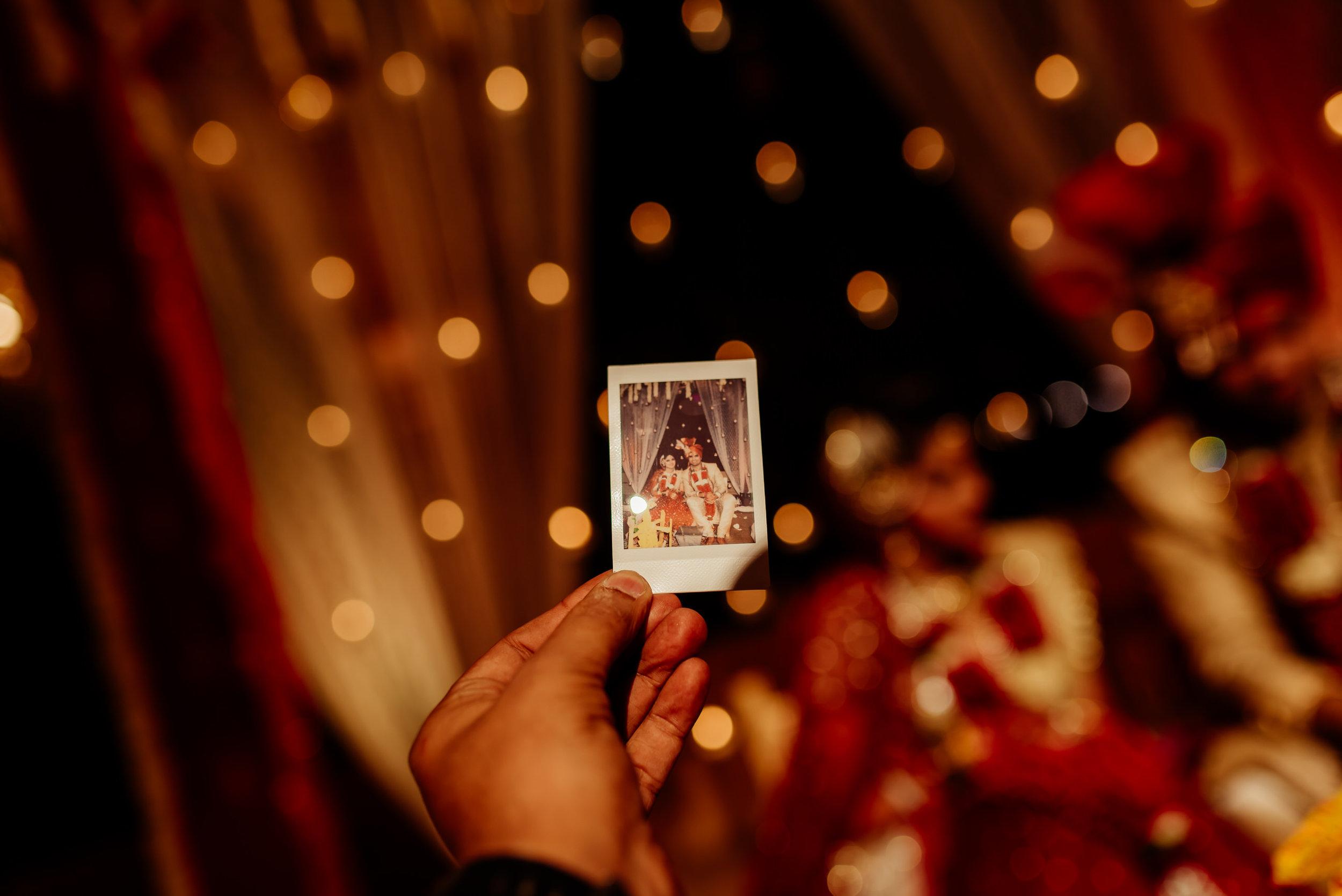 Wedding-406.jpg
